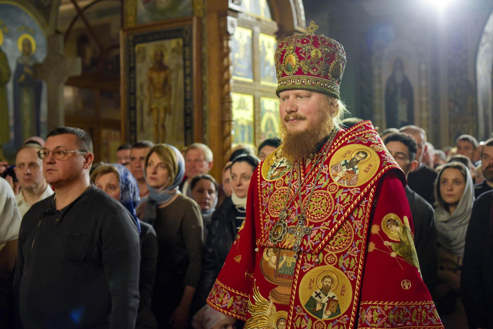Orthodox photography Sergey Ryzhkov 9419