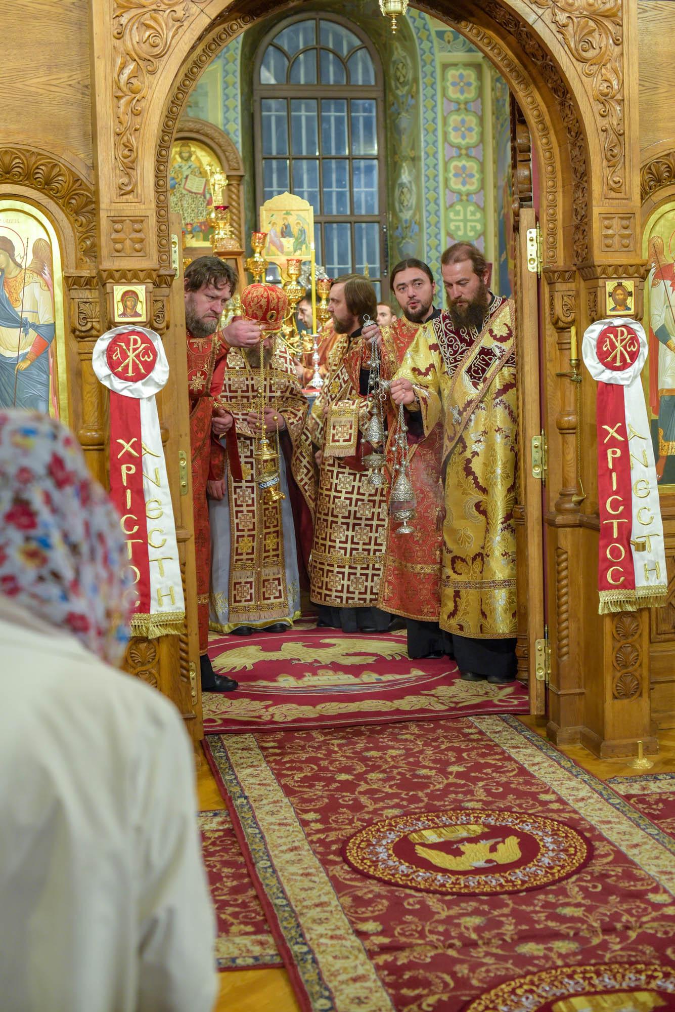 Orthodox photography Sergey Ryzhkov 9424