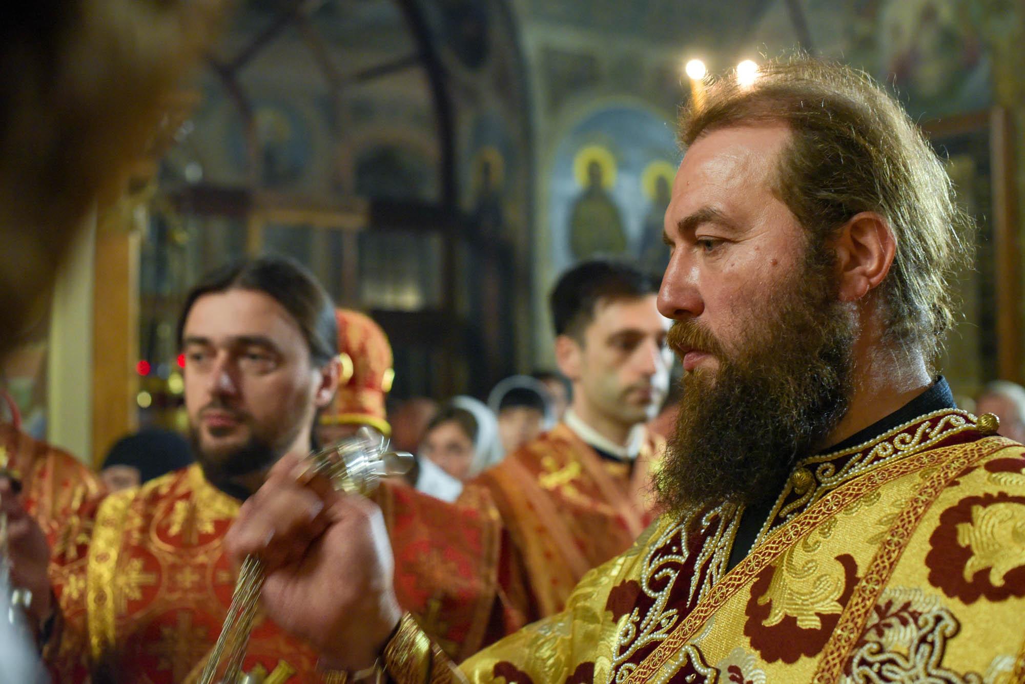 Orthodox photography Sergey Ryzhkov 9433