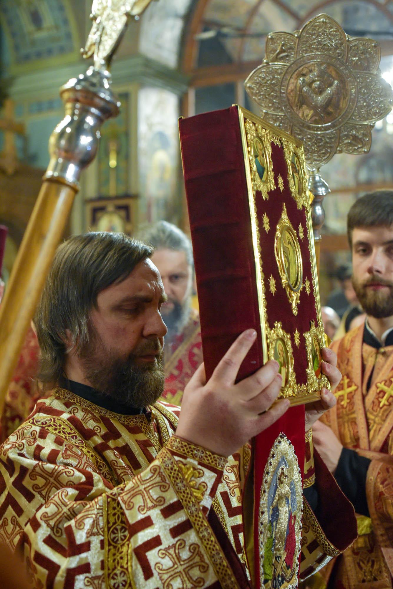 Orthodox photography Sergey Ryzhkov 9435