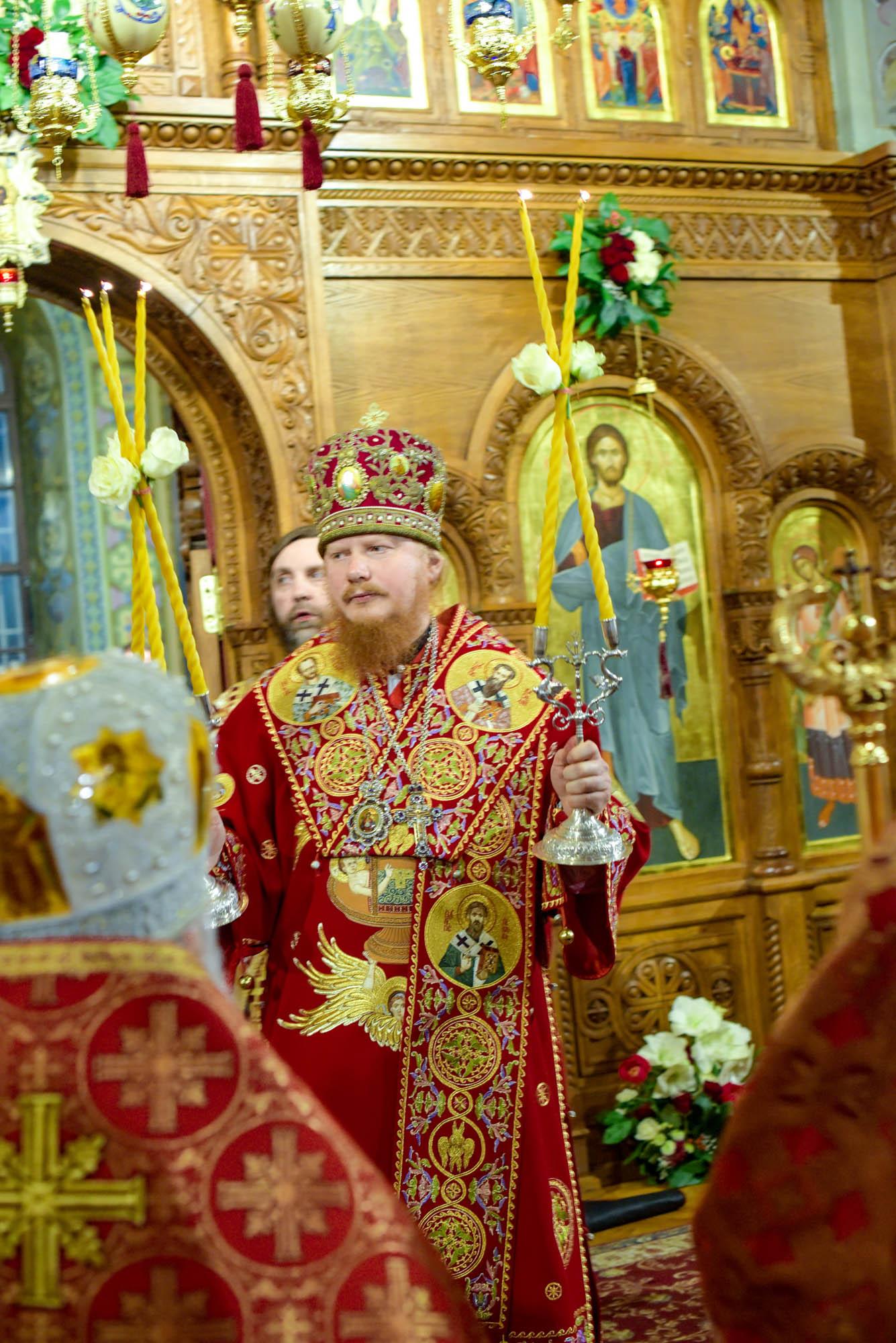 Orthodox photography Sergey Ryzhkov 9438