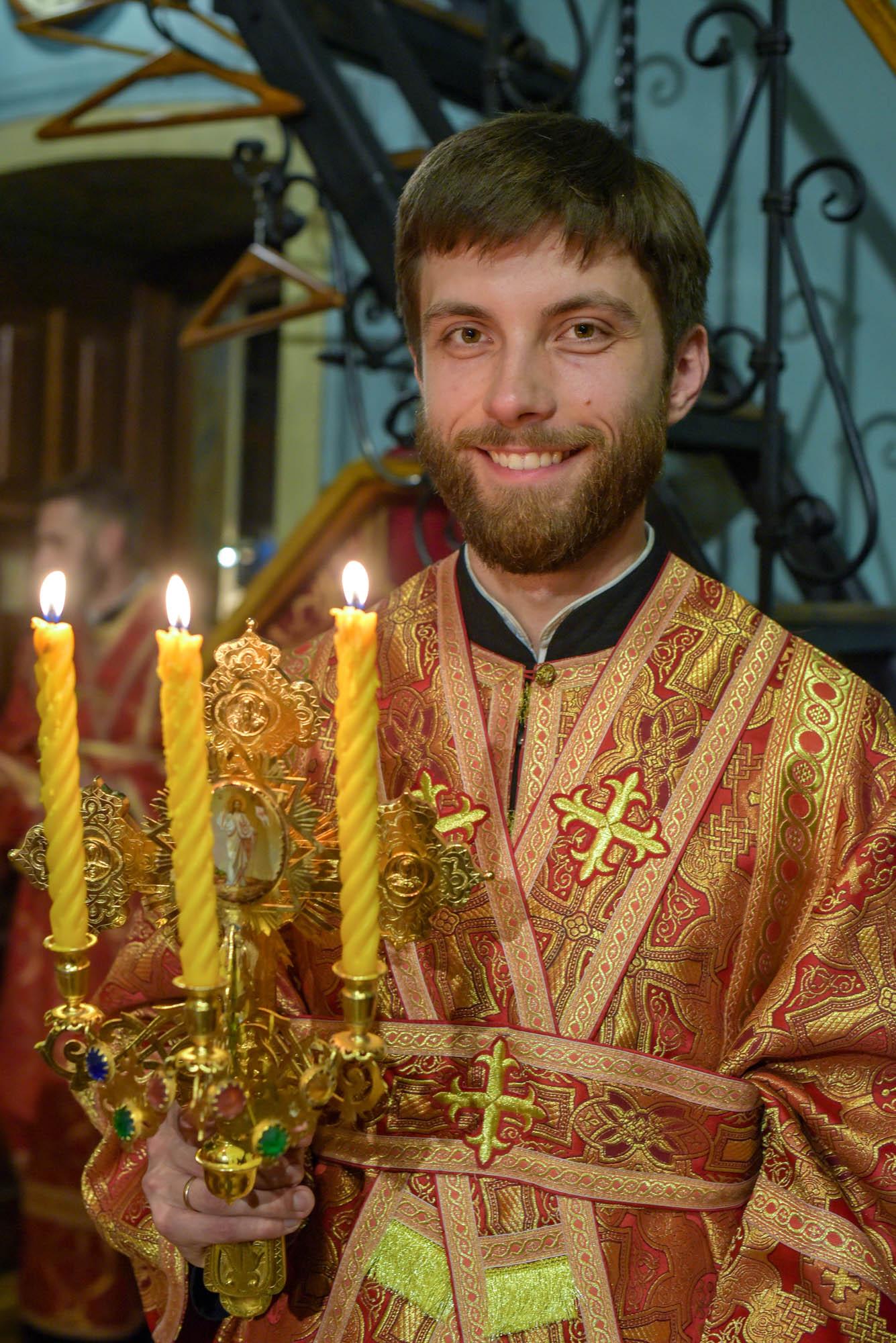 Orthodox photography Sergey Ryzhkov 9447