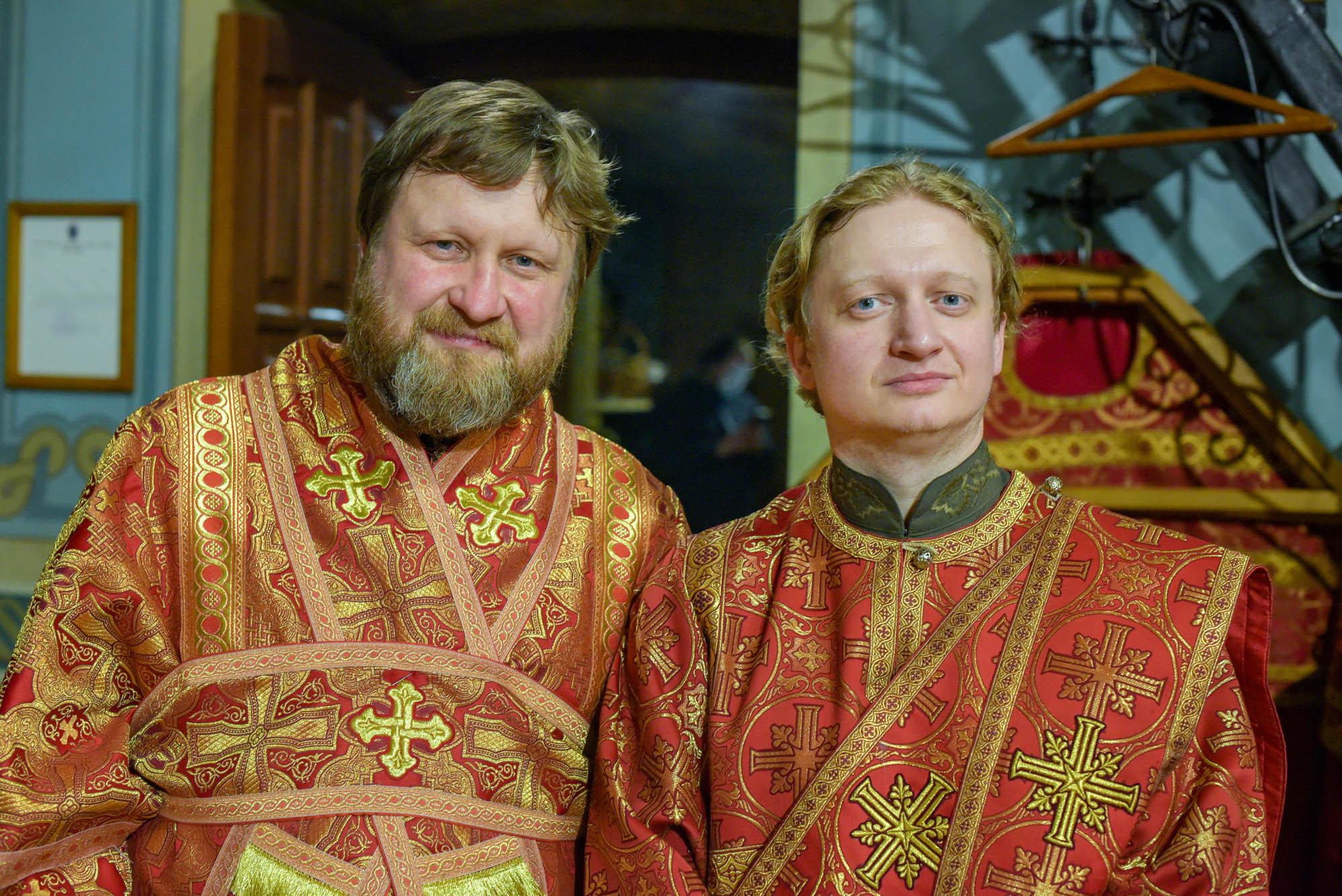 Orthodox photography Sergey Ryzhkov 9449