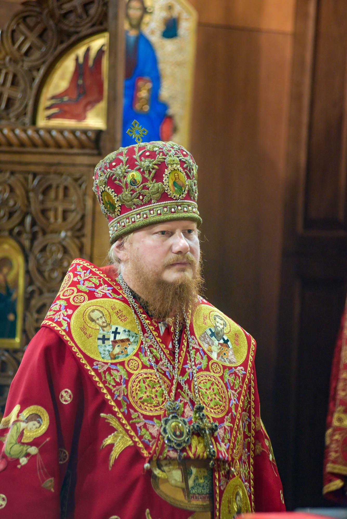 Orthodox photography Sergey Ryzhkov 9458