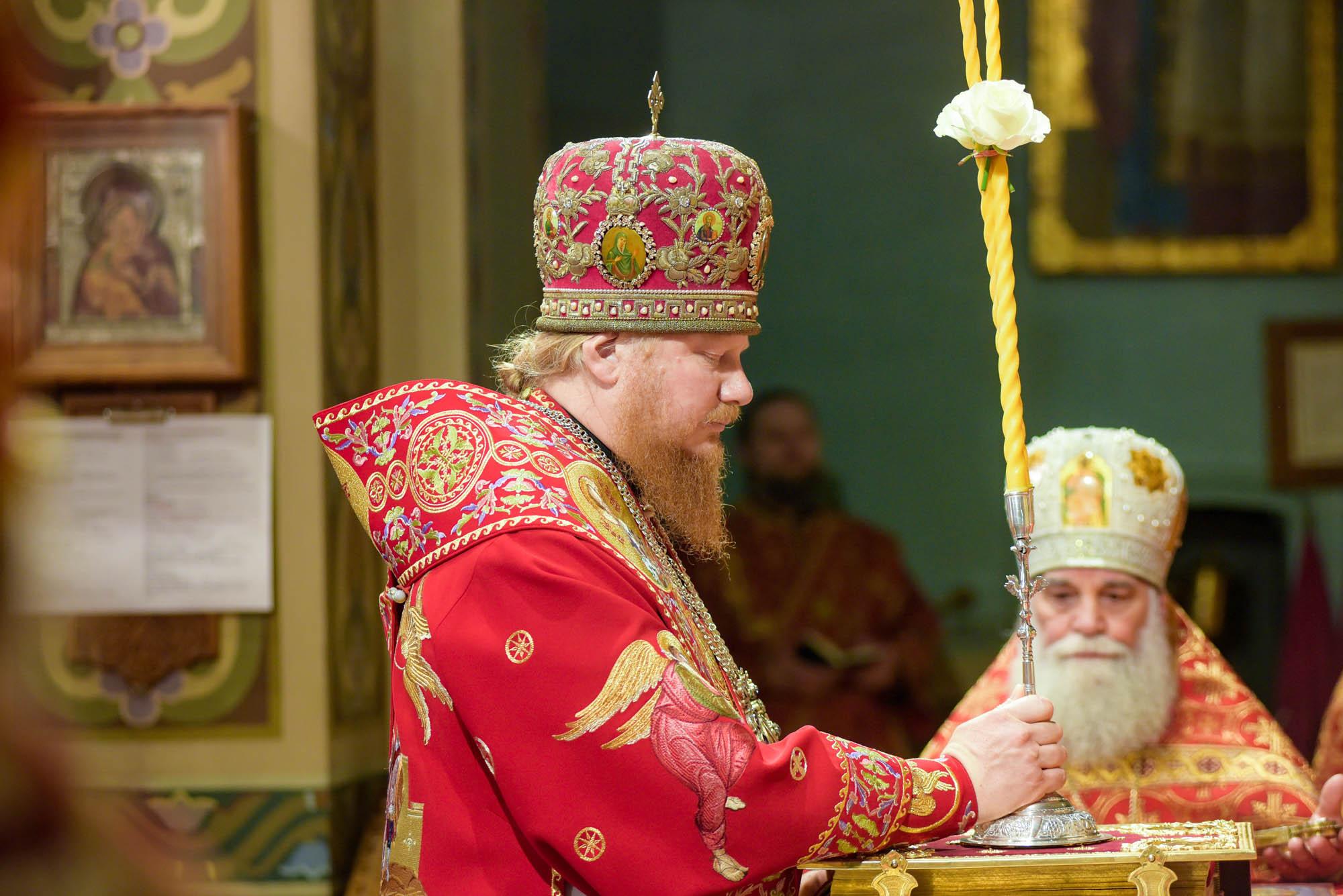 Orthodox photography Sergey Ryzhkov 9460