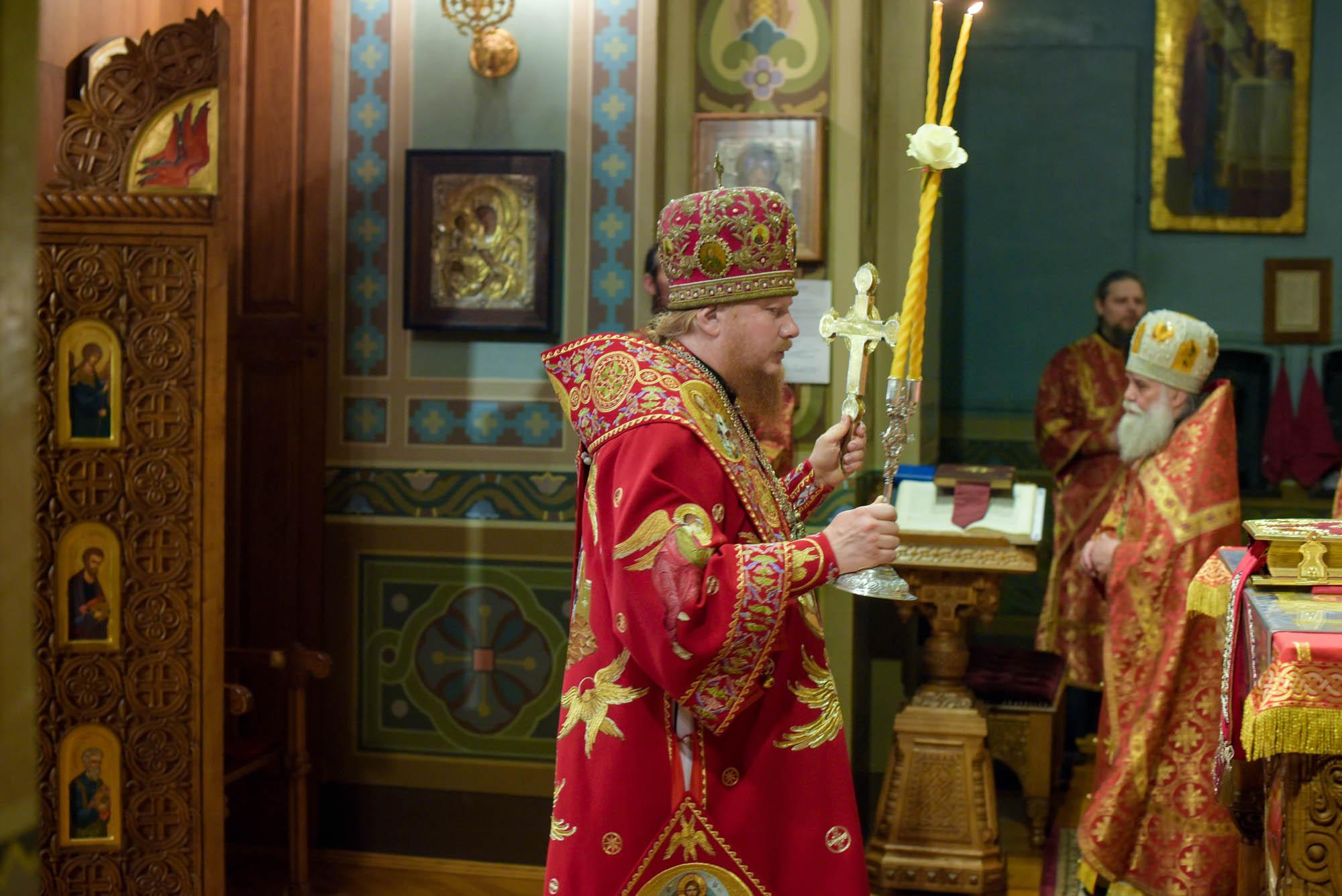 Orthodox photography Sergey Ryzhkov 9463
