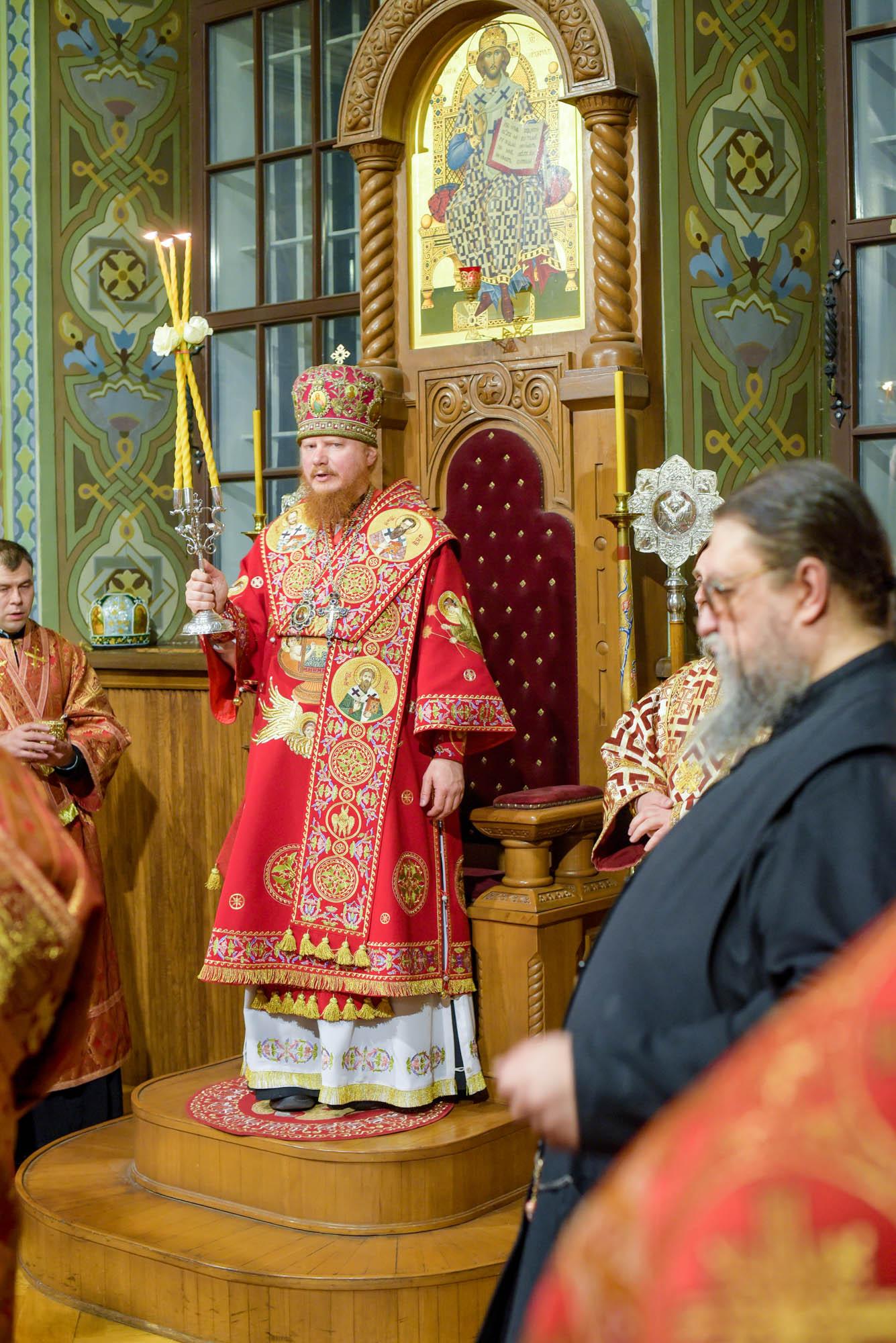 Orthodox photography Sergey Ryzhkov 9469