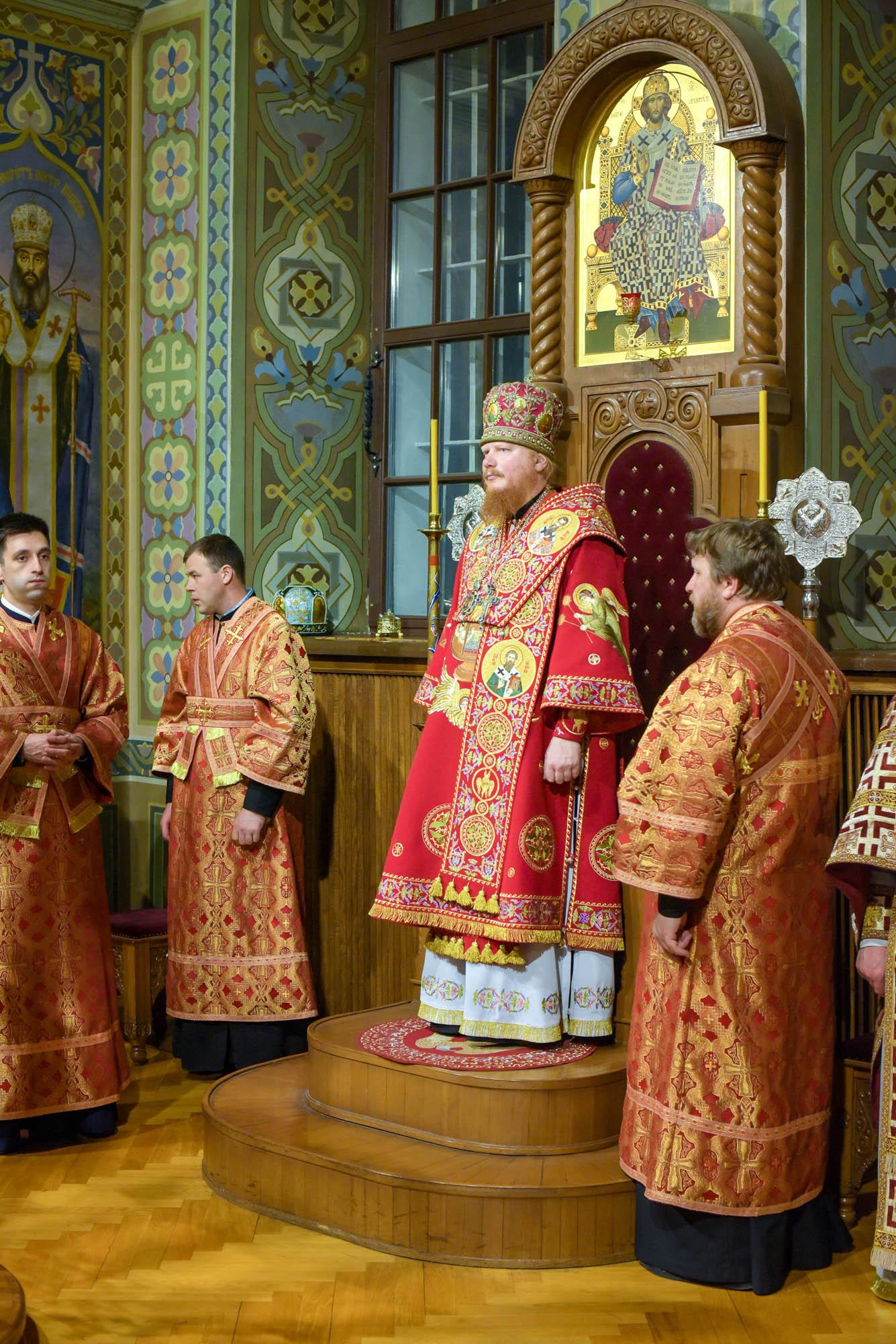 Orthodox photography Sergey Ryzhkov 9481