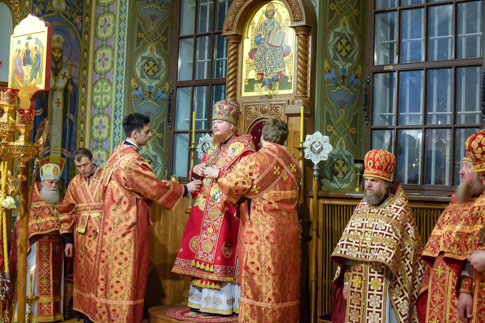 Orthodox photography Sergey Ryzhkov 9484