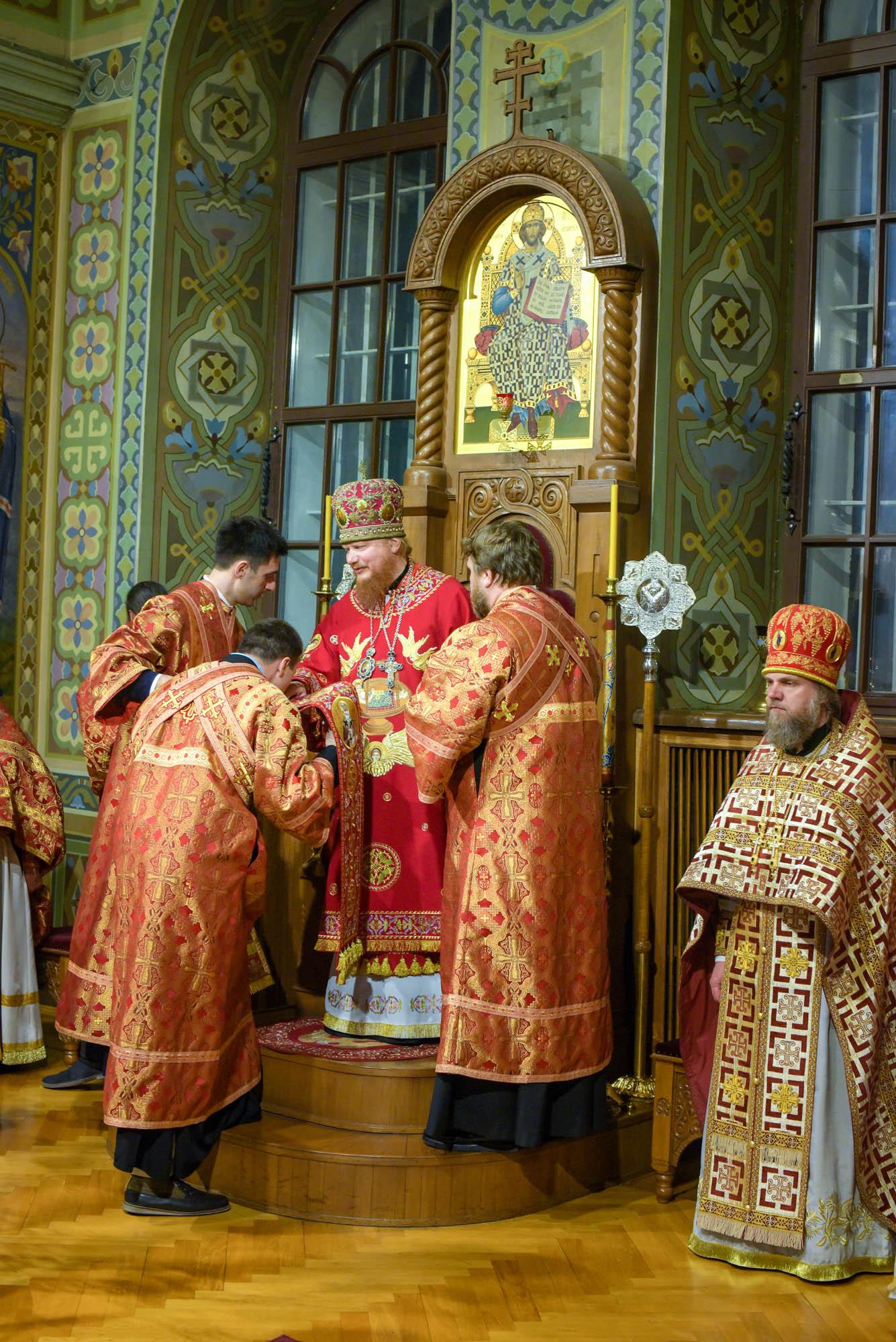 Orthodox photography Sergey Ryzhkov 9489