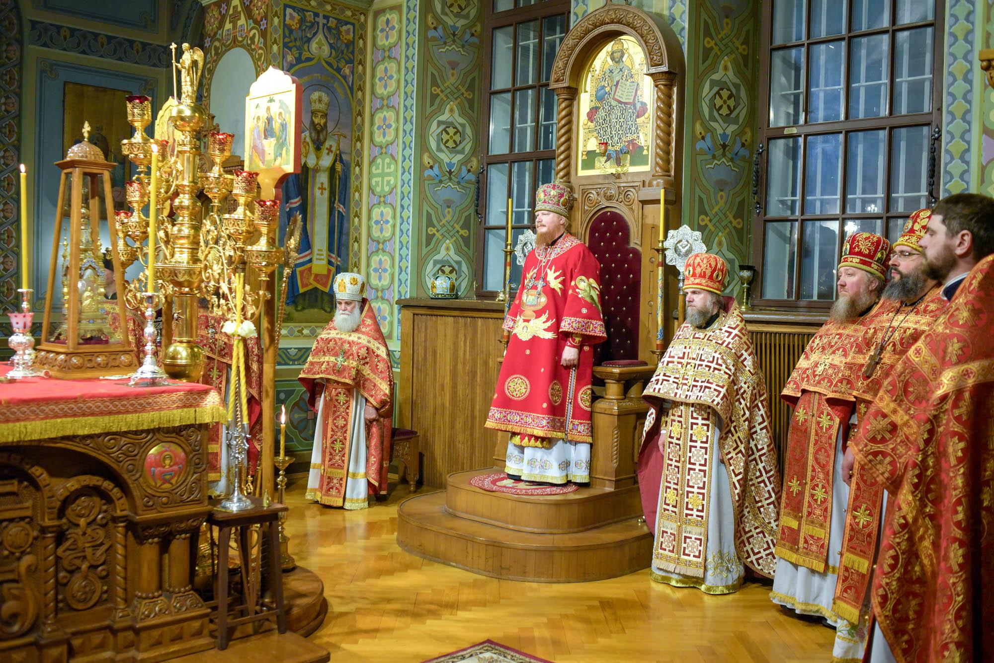 Orthodox photography Sergey Ryzhkov 9492
