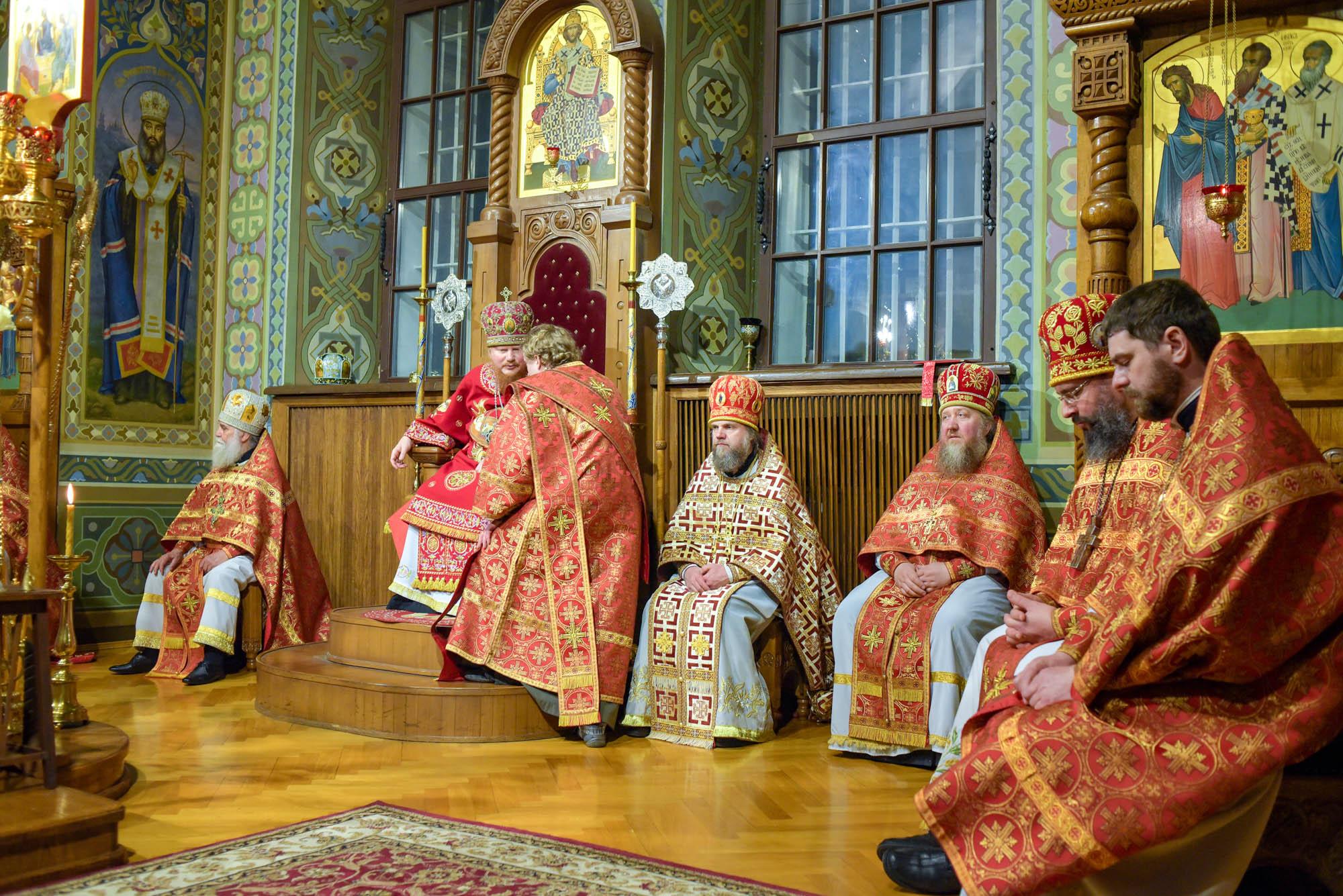Orthodox photography Sergey Ryzhkov 9498