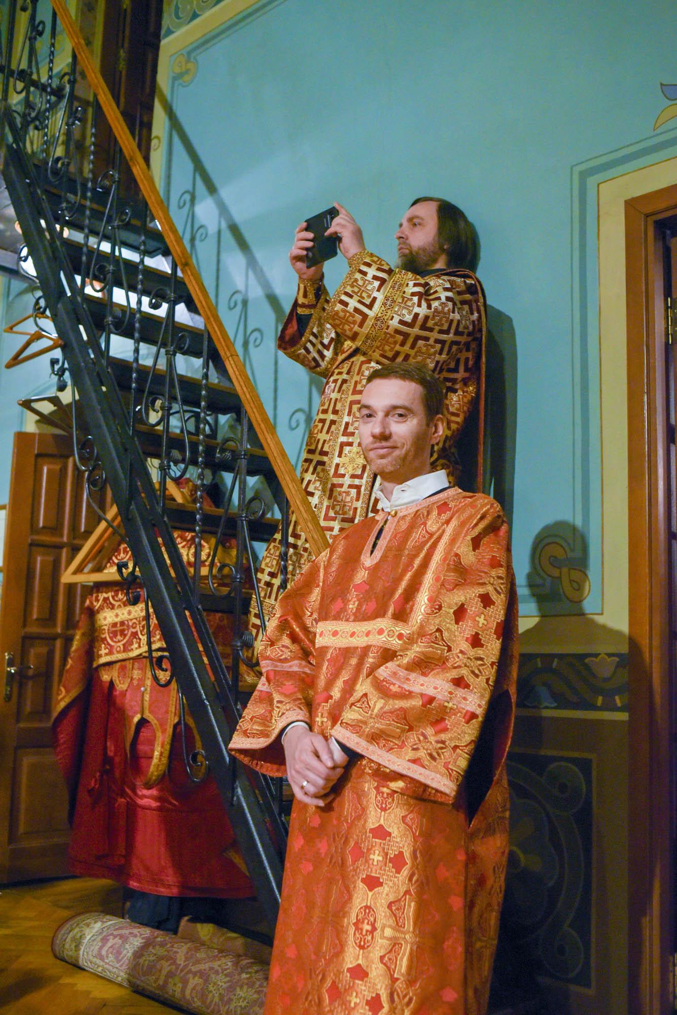 Orthodox photography Sergey Ryzhkov 9499