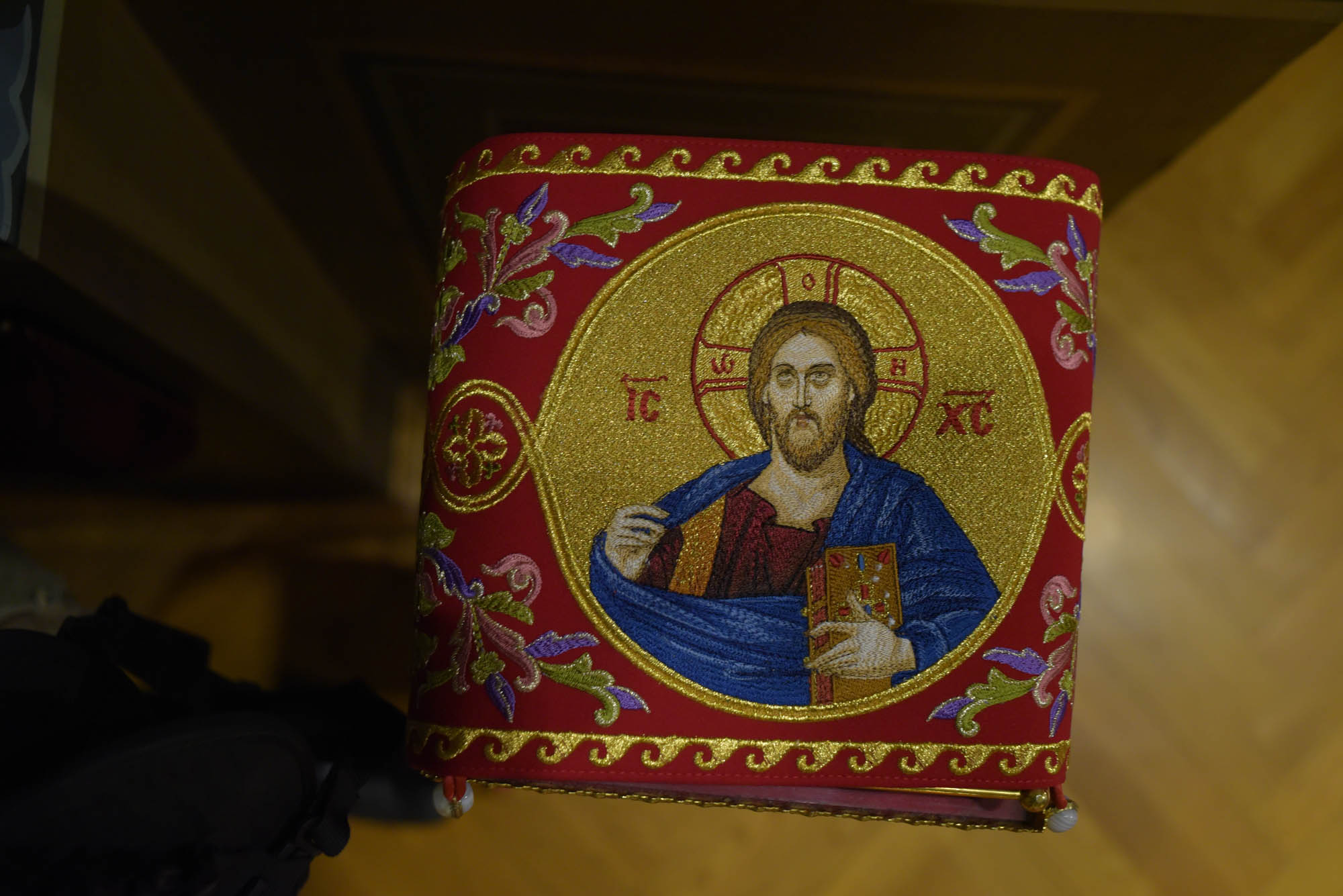 Orthodox photography Sergey Ryzhkov 9502