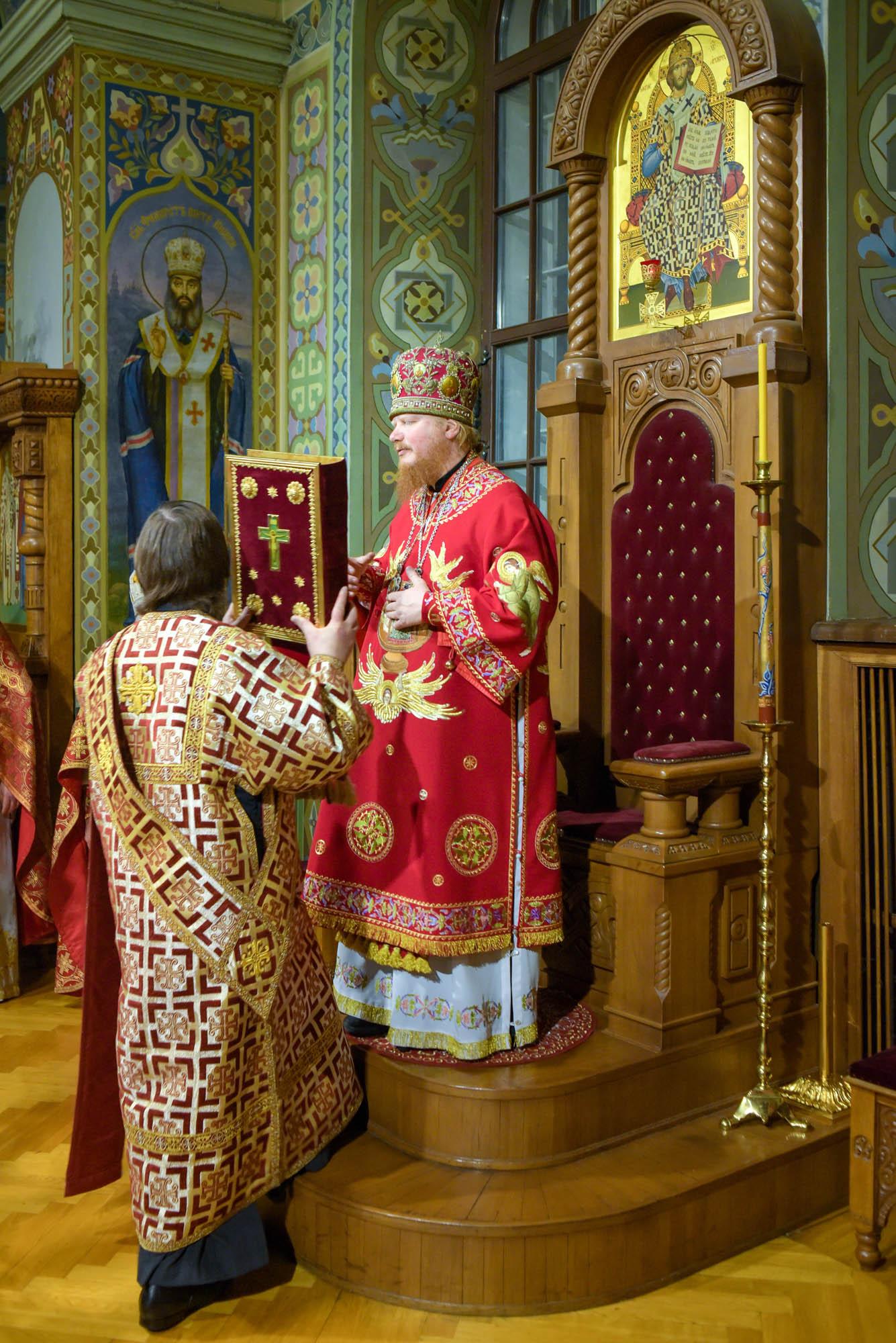 Orthodox photography Sergey Ryzhkov 9504