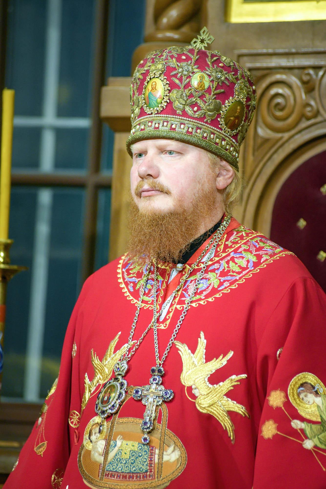 Orthodox photography Sergey Ryzhkov 9508
