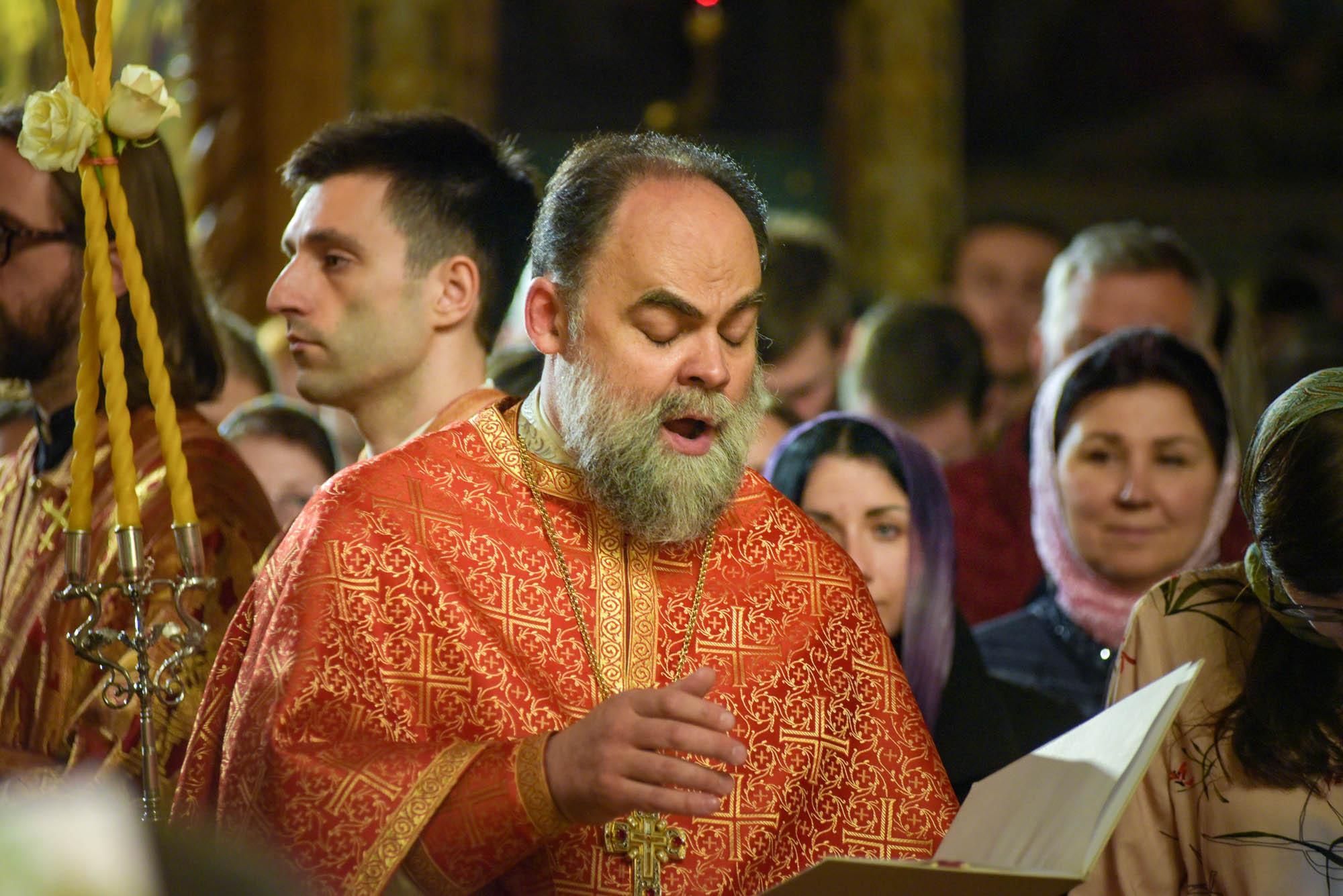 Orthodox photography Sergey Ryzhkov 9512