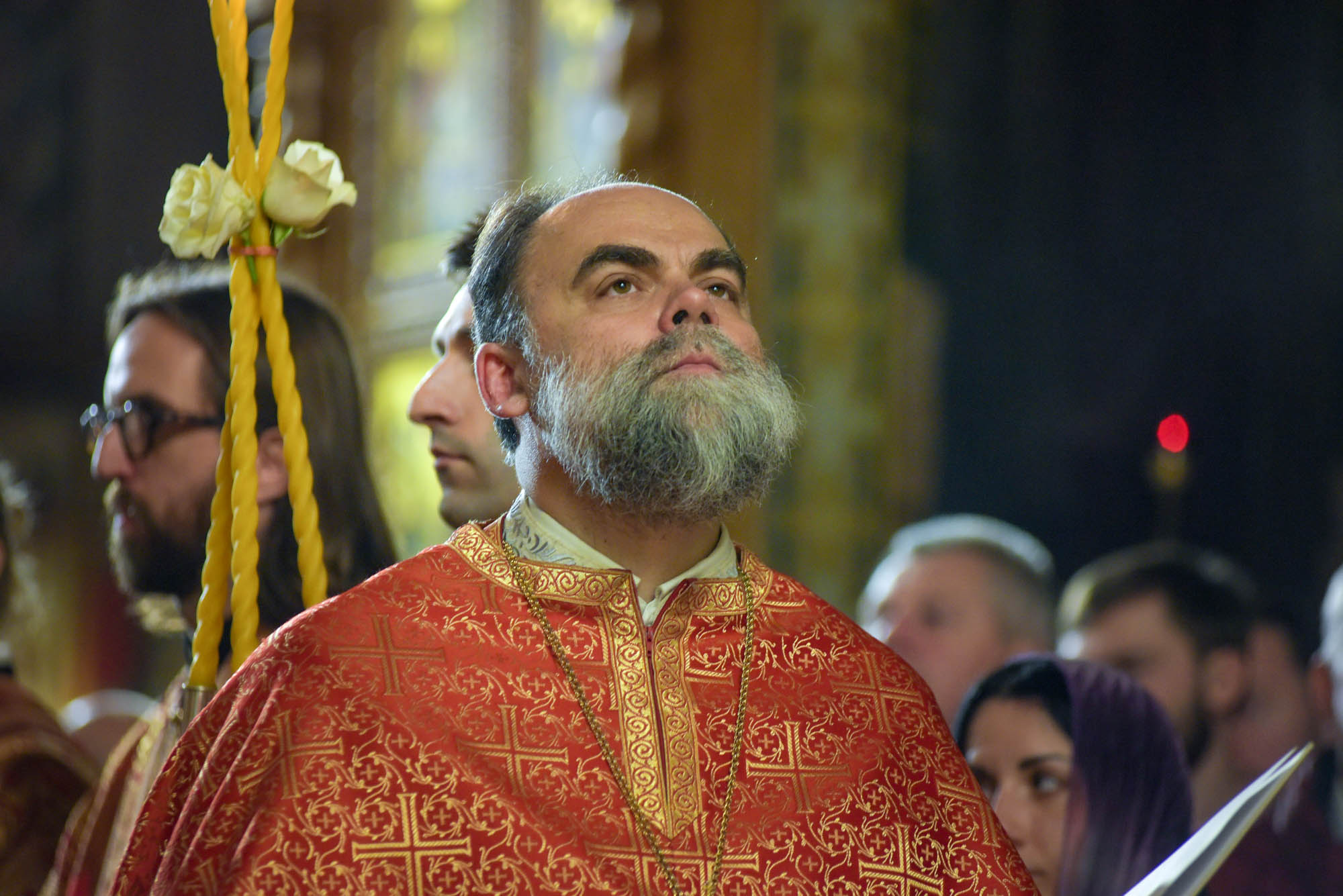 Orthodox photography Sergey Ryzhkov 9516