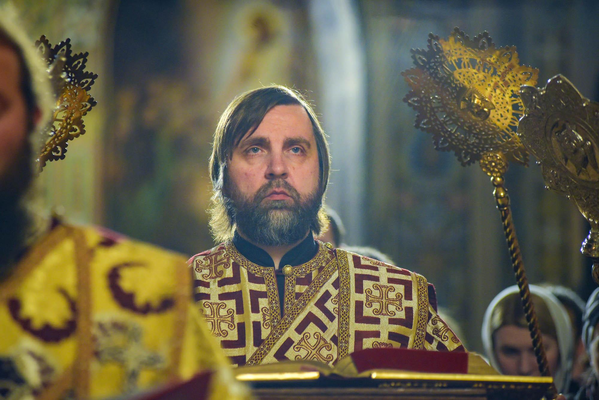 Orthodox photography Sergey Ryzhkov 9524