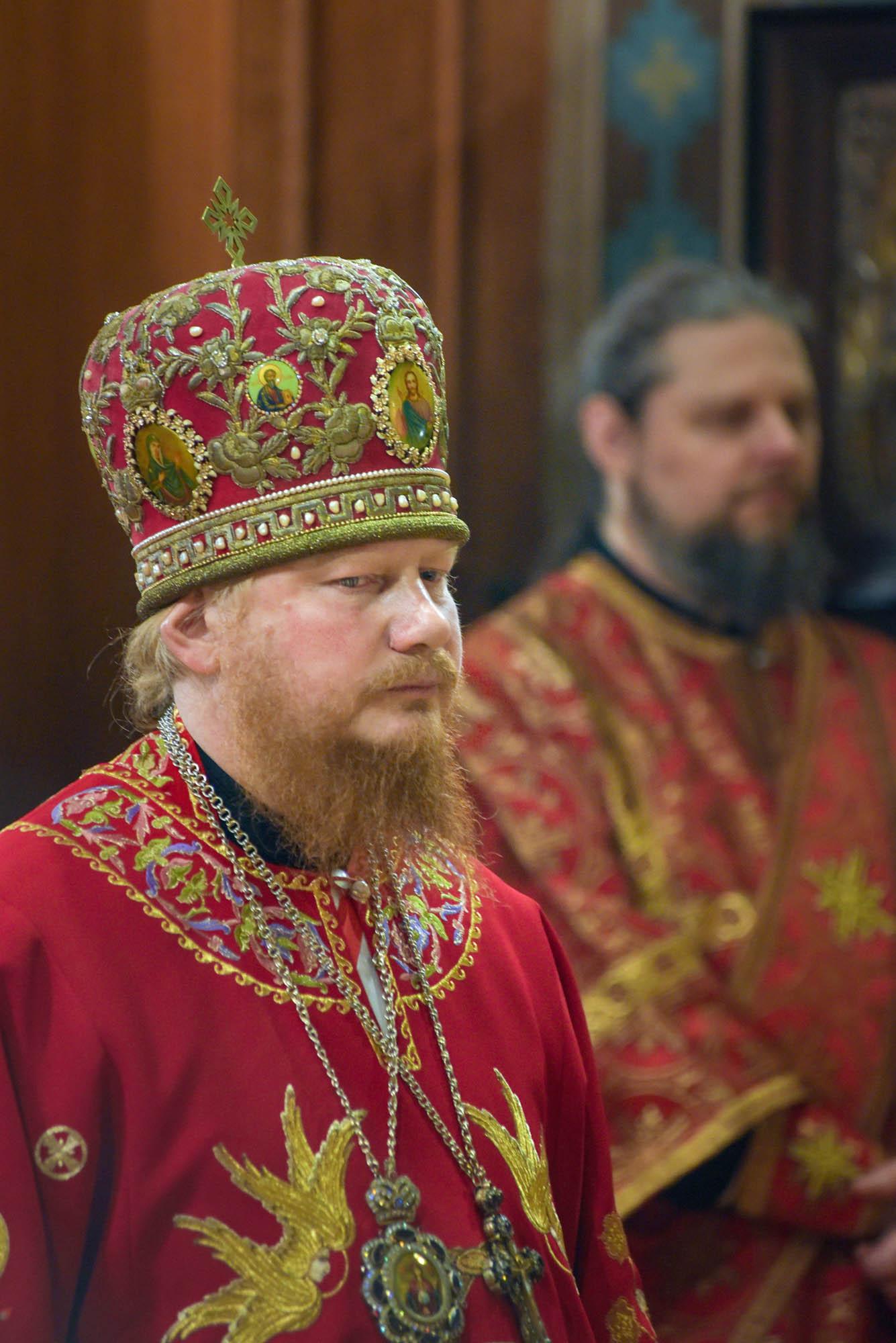 Orthodox photography Sergey Ryzhkov 9577