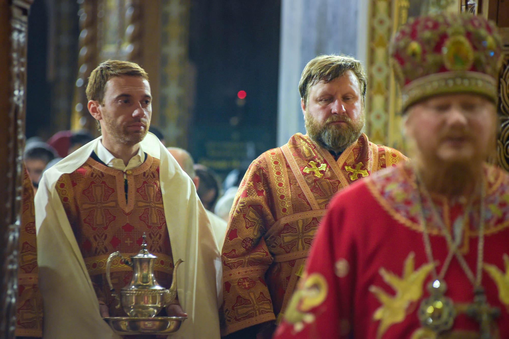 Orthodox photography Sergey Ryzhkov 9583