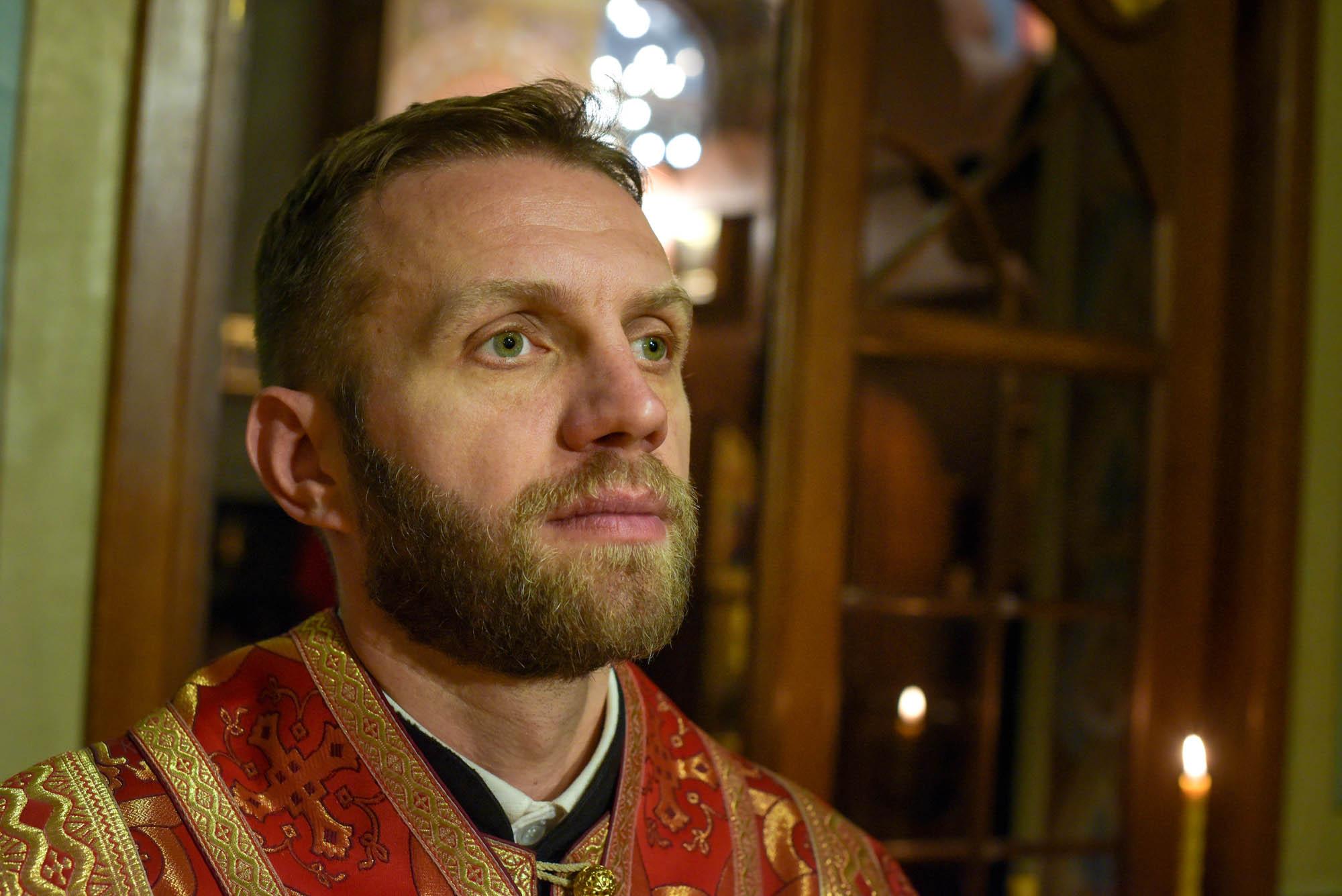 Orthodox photography Sergey Ryzhkov 9604