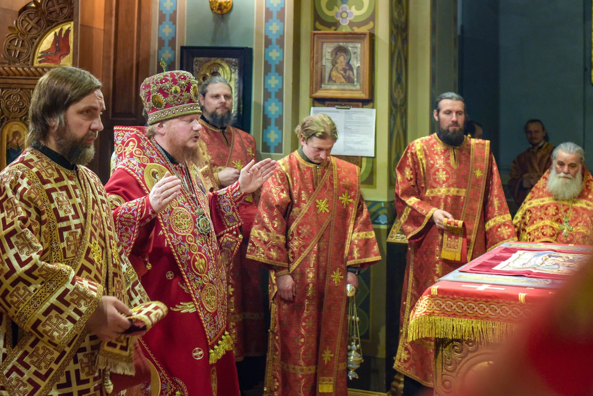 Orthodox photography Sergey Ryzhkov 9612