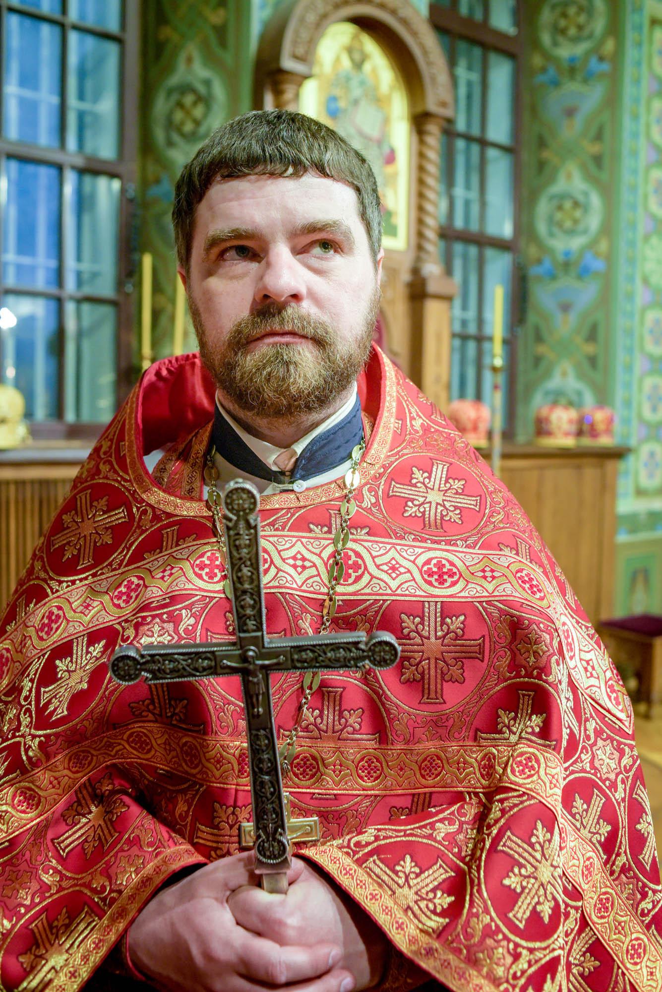 Orthodox photography Sergey Ryzhkov 9625
