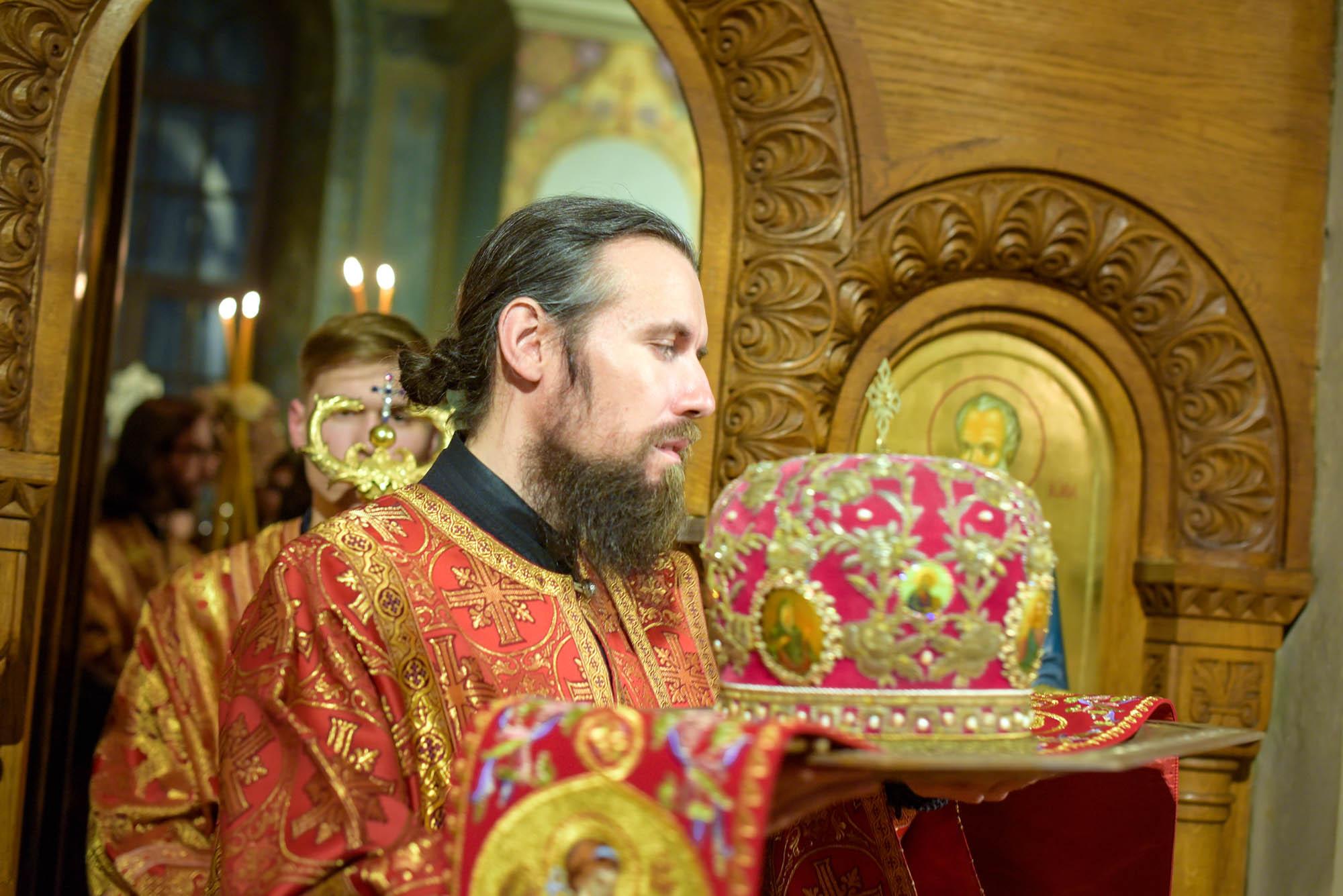 Orthodox photography Sergey Ryzhkov 9637