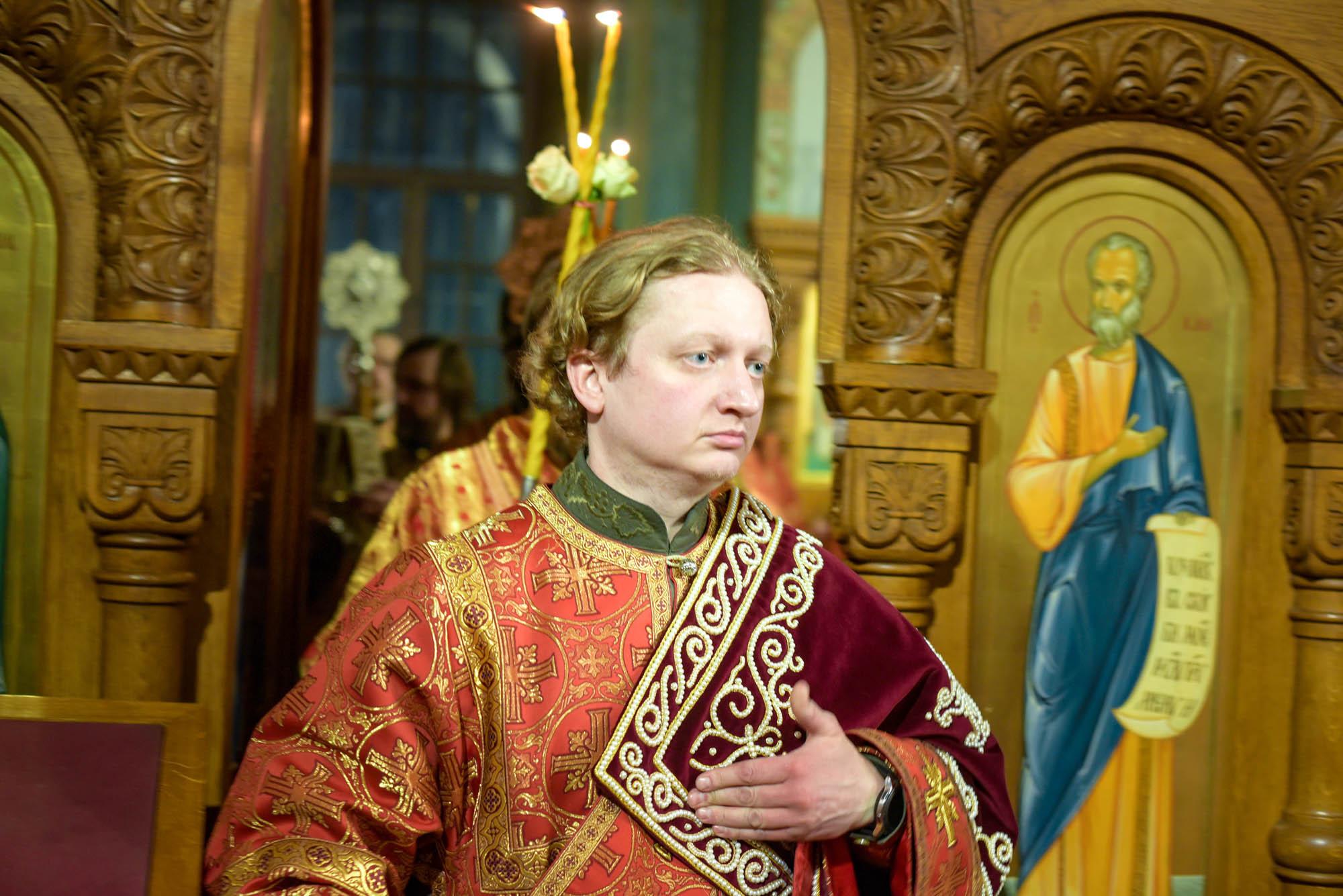 Orthodox photography Sergey Ryzhkov 9639