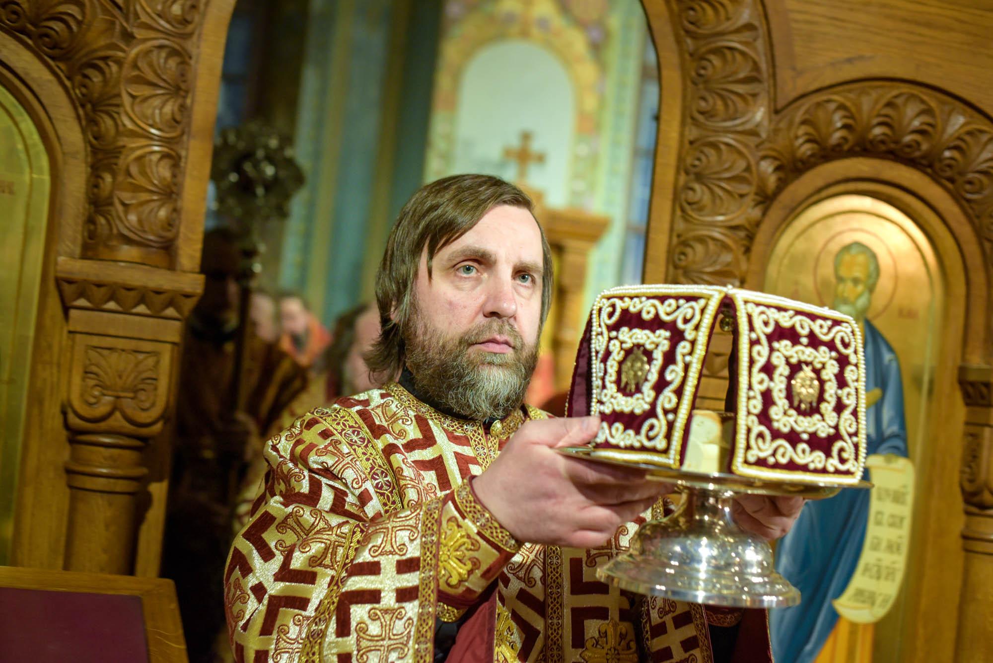 Orthodox photography Sergey Ryzhkov 9641