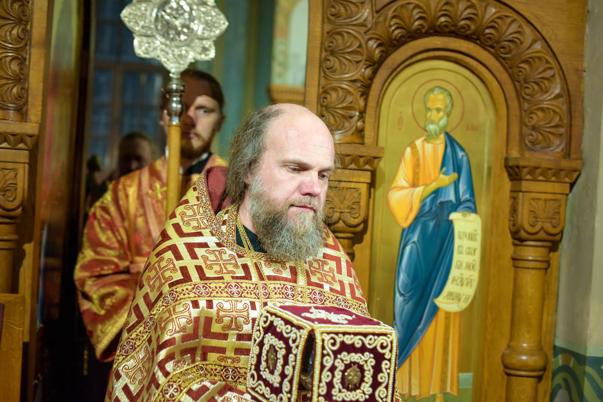 Orthodox photography Sergey Ryzhkov 9645
