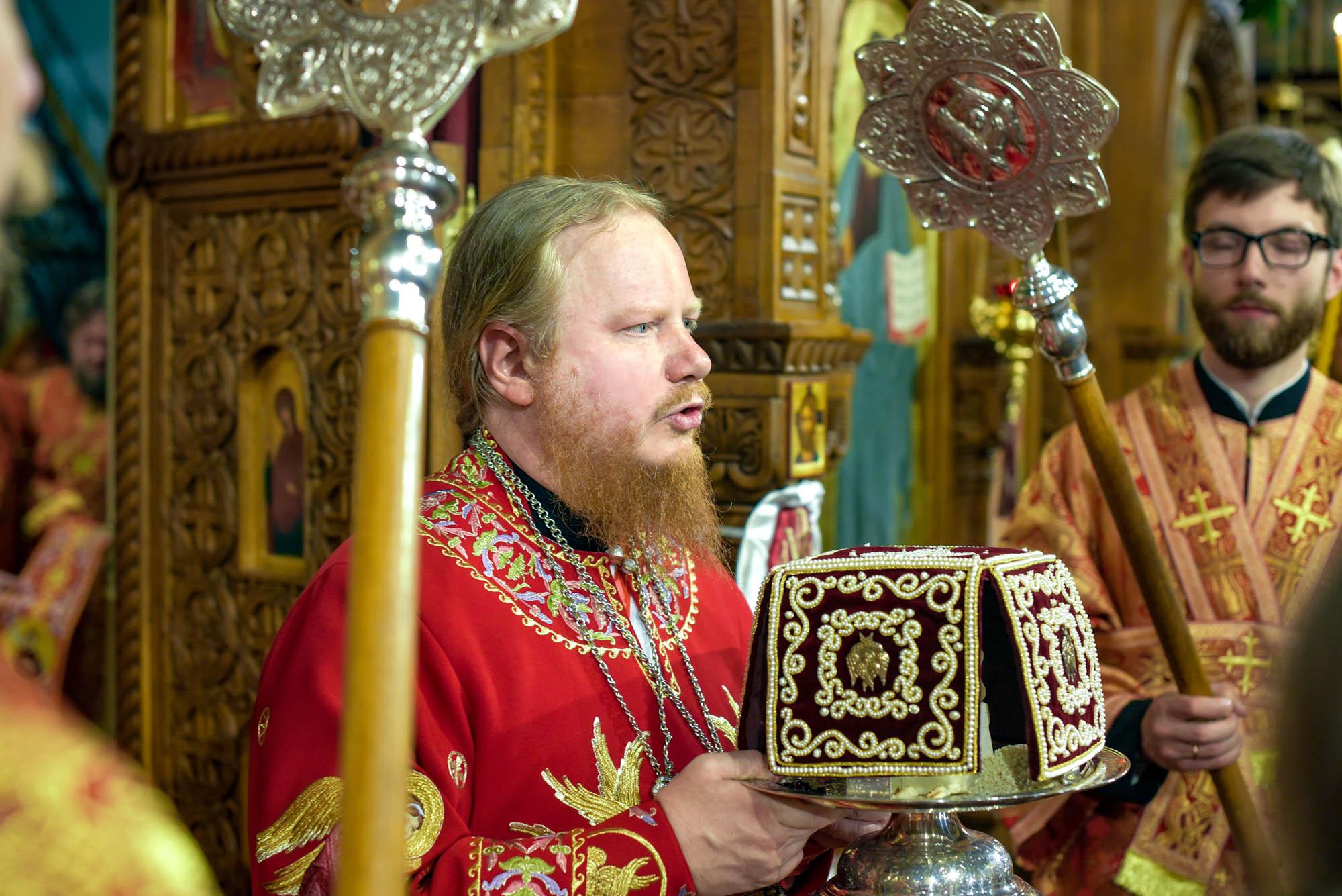 Orthodox photography Sergey Ryzhkov 9648