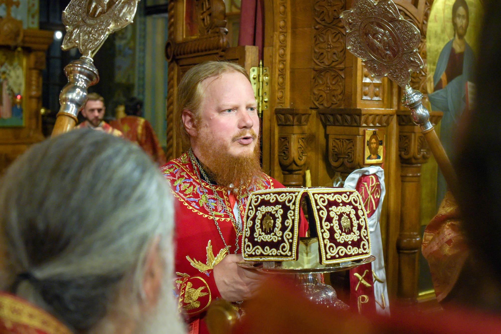 Orthodox photography Sergey Ryzhkov 9652