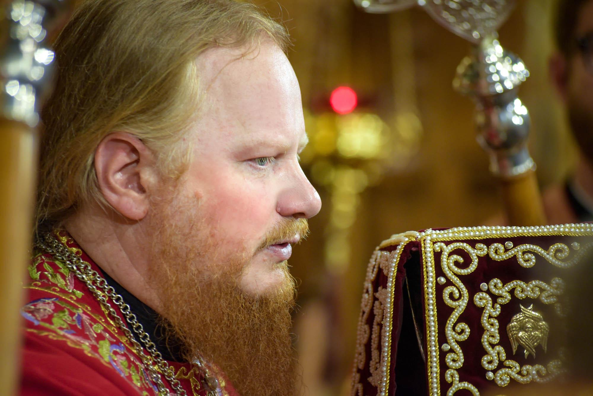 Orthodox photography Sergey Ryzhkov 9656