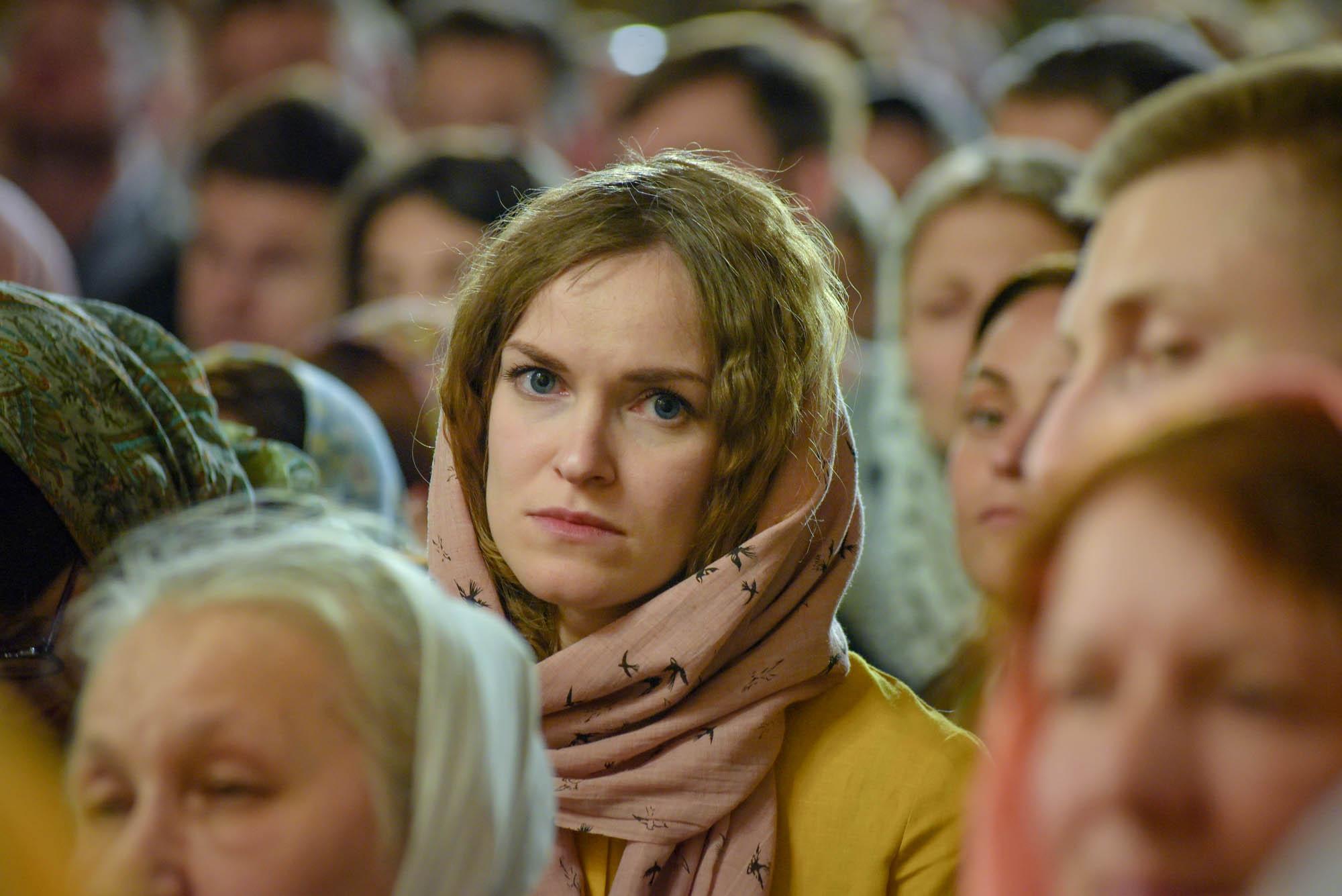 Orthodox photography Sergey Ryzhkov 9657