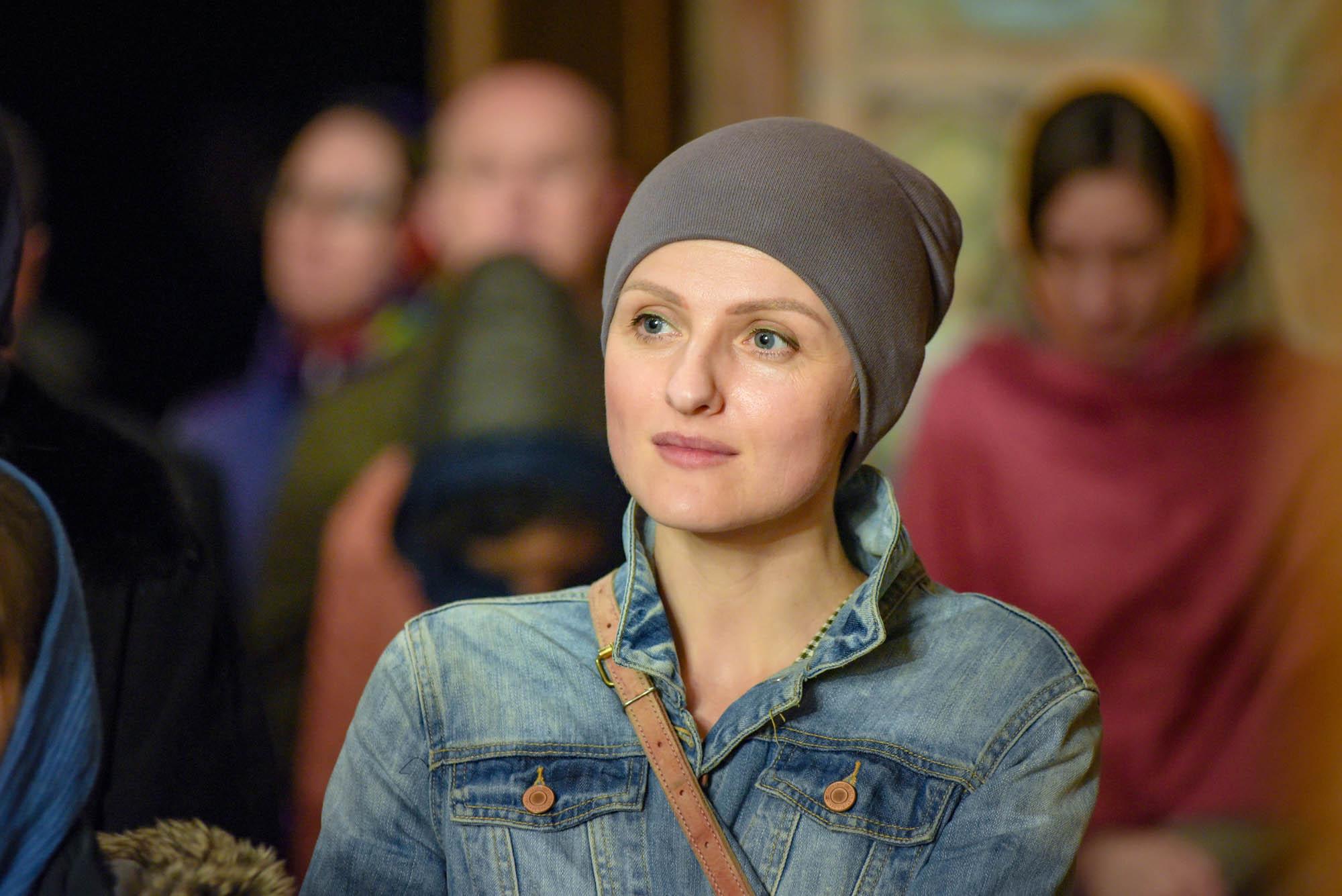 Orthodox photography Sergey Ryzhkov 9665