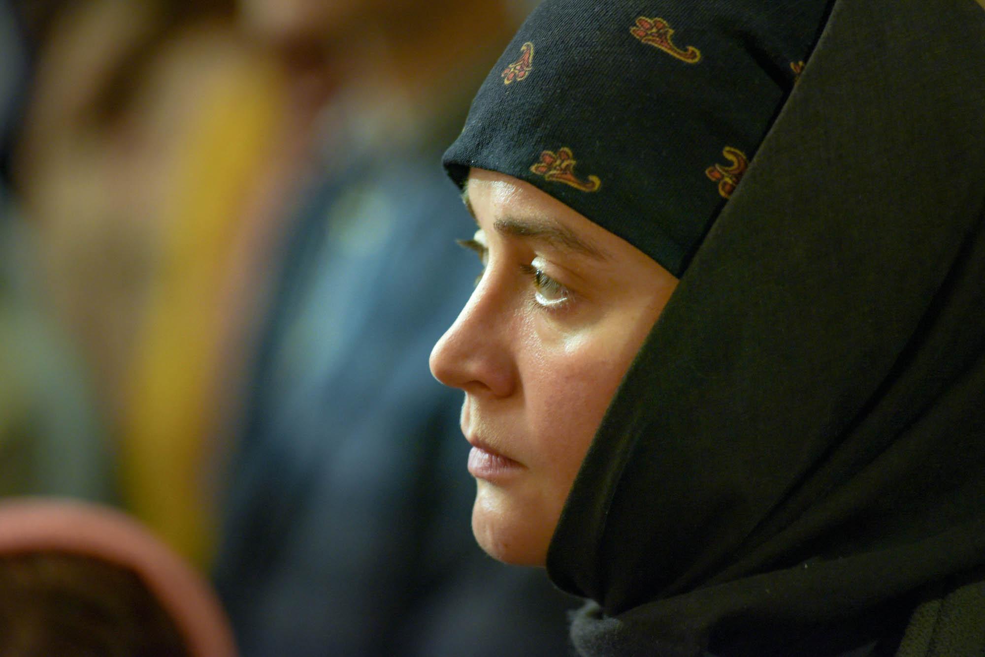 Orthodox photography Sergey Ryzhkov 9681