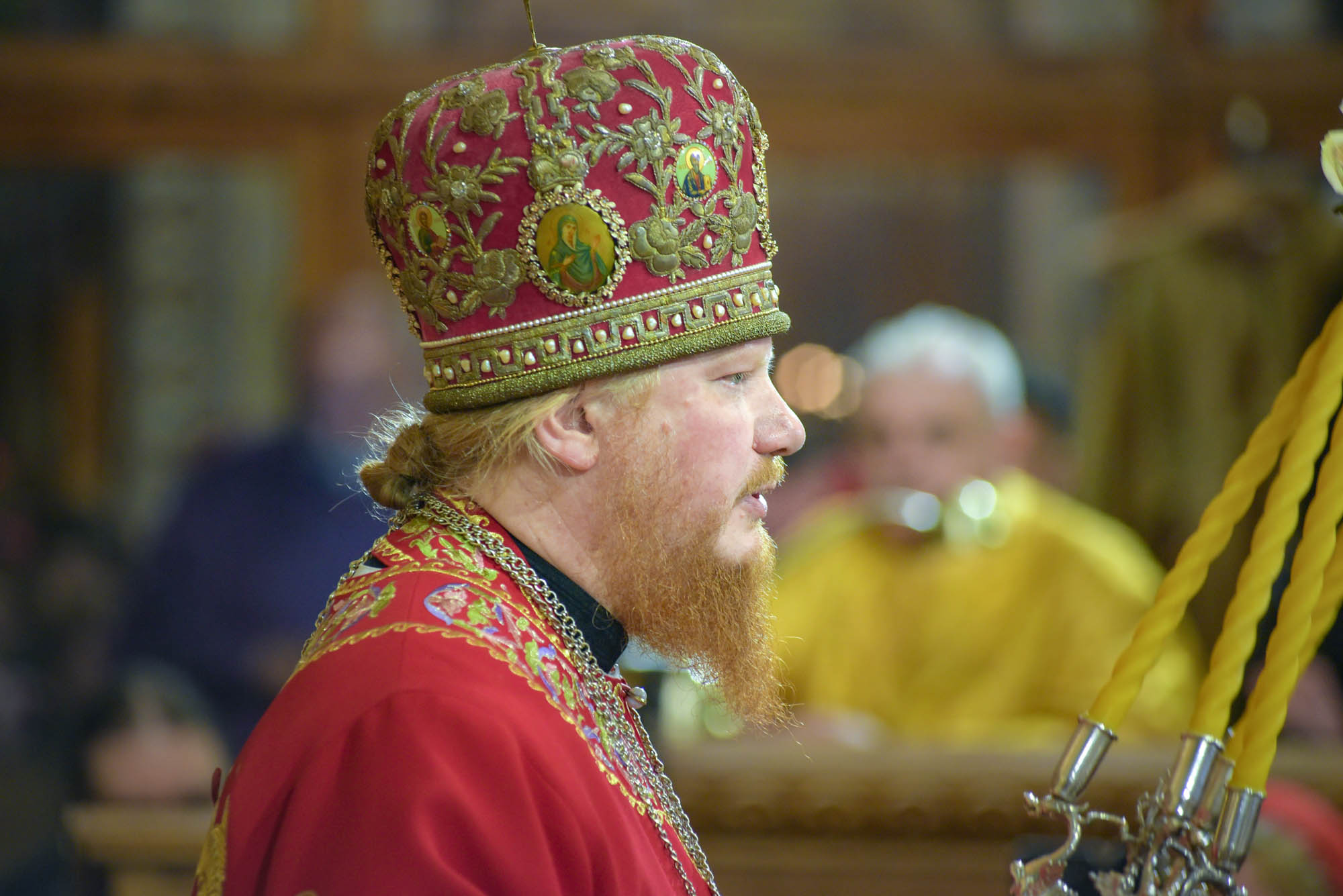 Orthodox photography Sergey Ryzhkov 9684