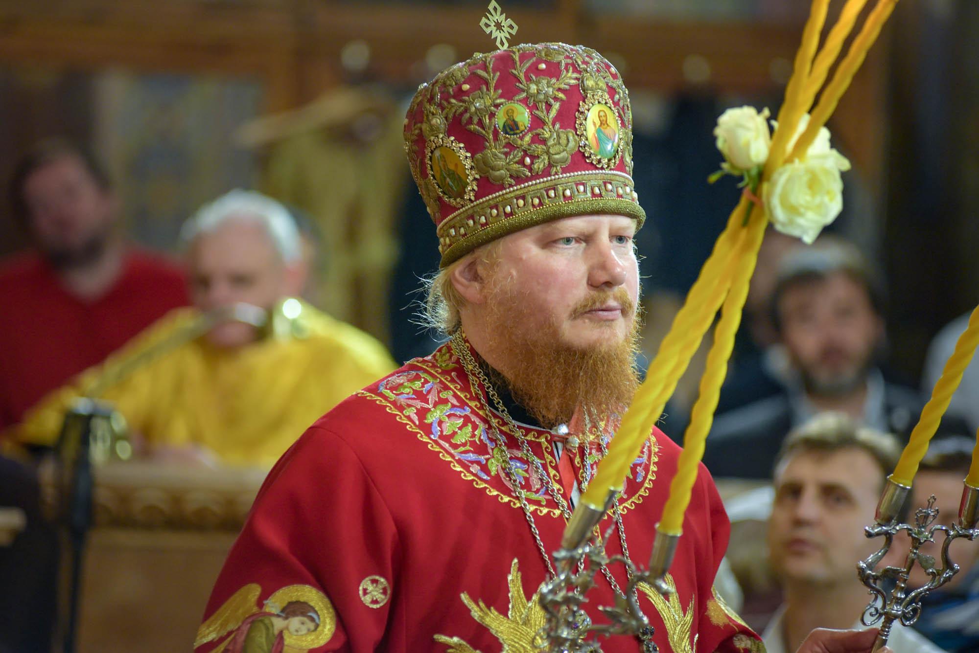 Orthodox photography Sergey Ryzhkov 9686