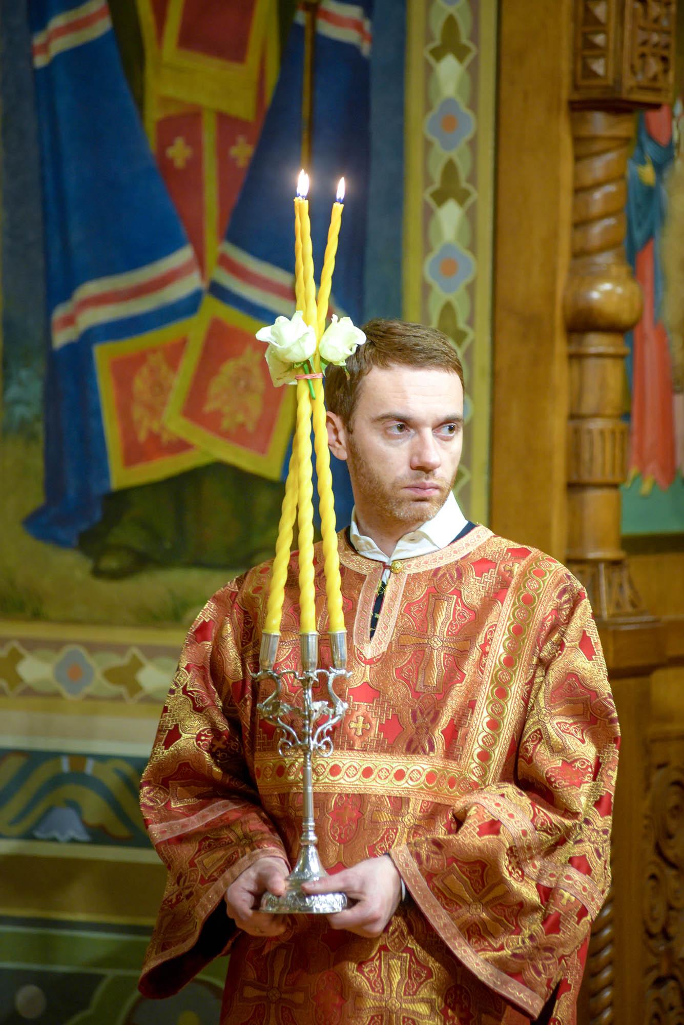 Orthodox photography Sergey Ryzhkov 9707