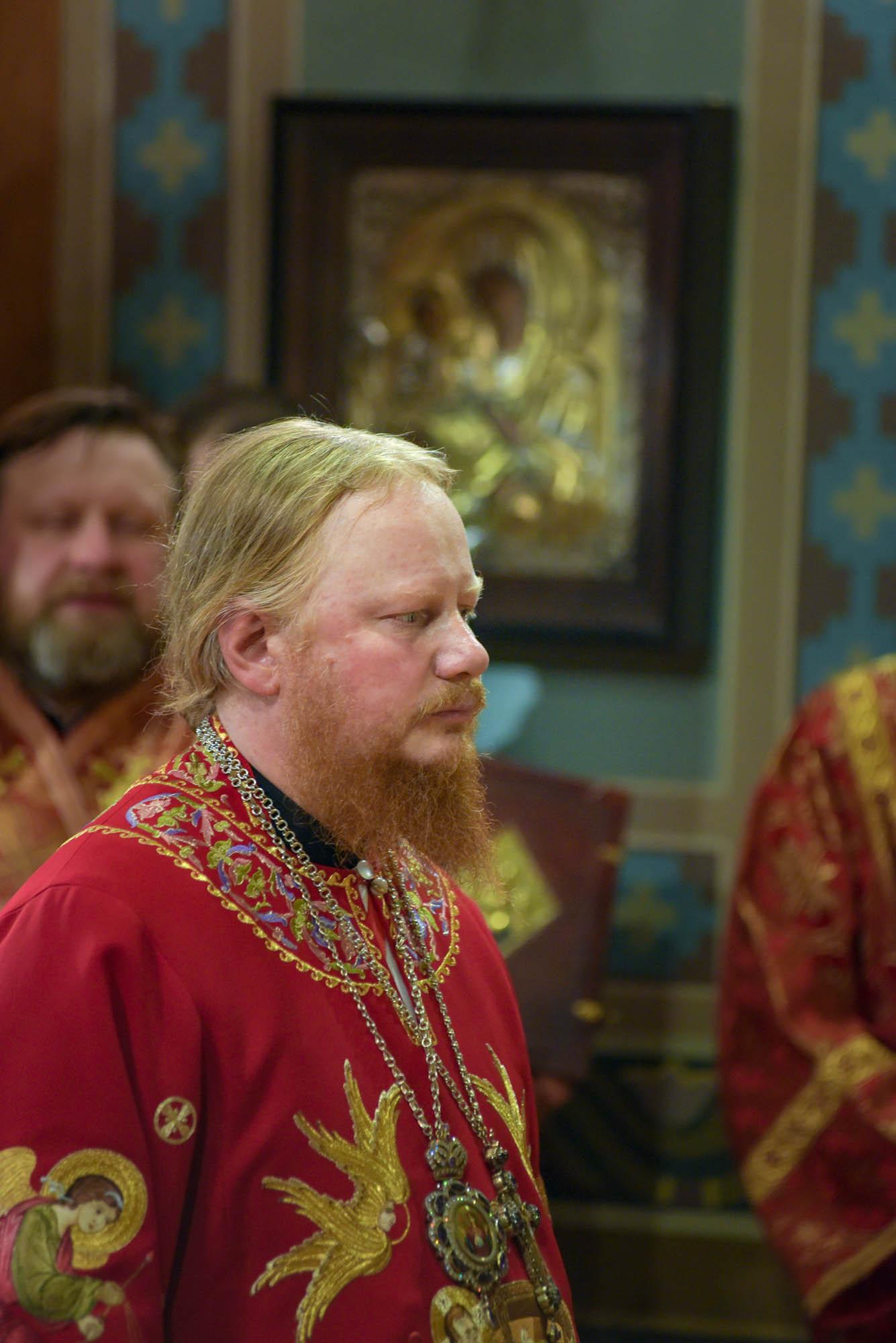 Orthodox photography Sergey Ryzhkov 9719