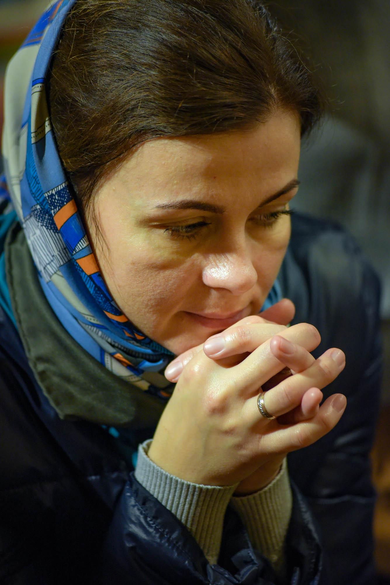 Orthodox photography Sergey Ryzhkov 9721