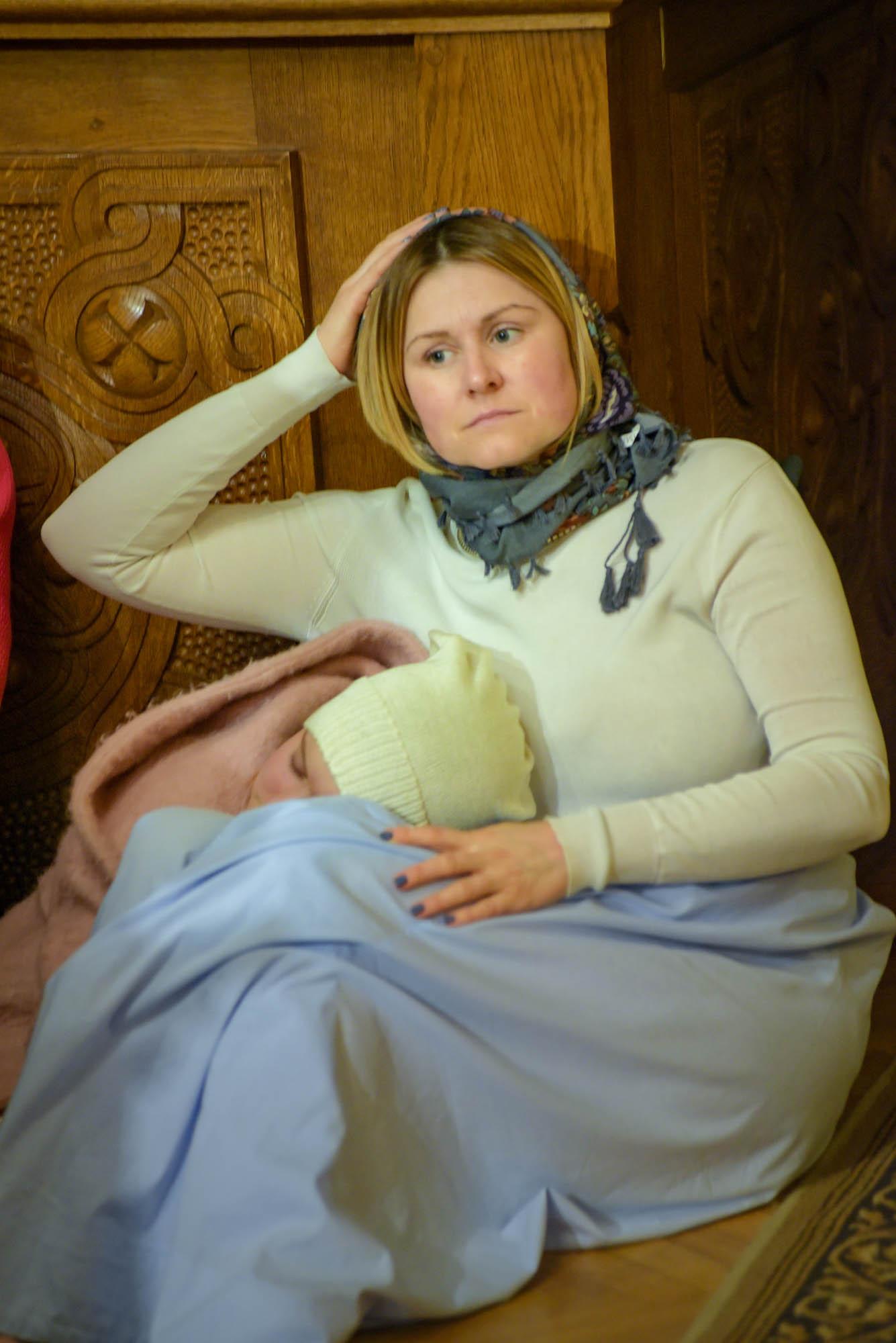 Orthodox photography Sergey Ryzhkov 9722
