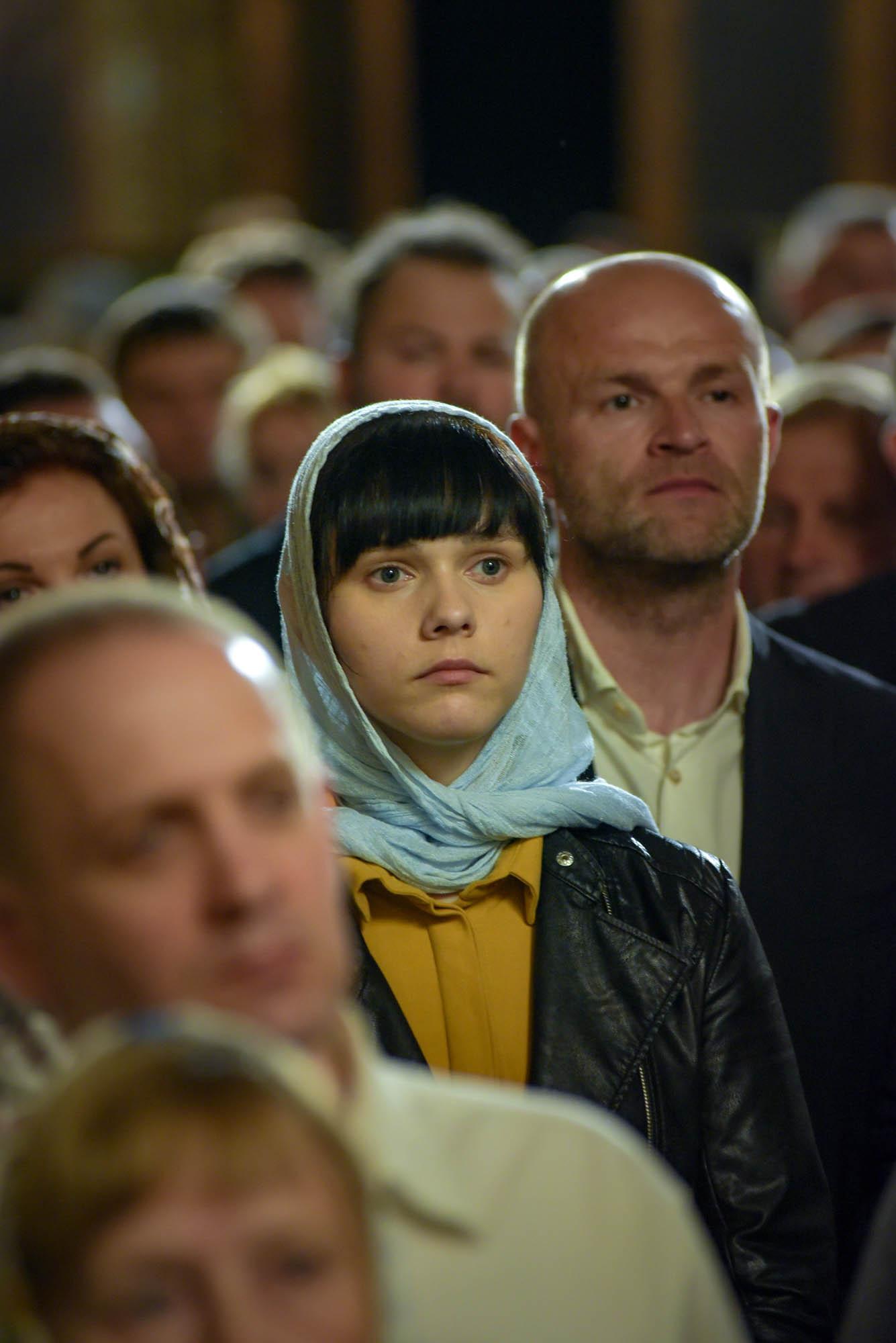 Orthodox photography Sergey Ryzhkov 9729