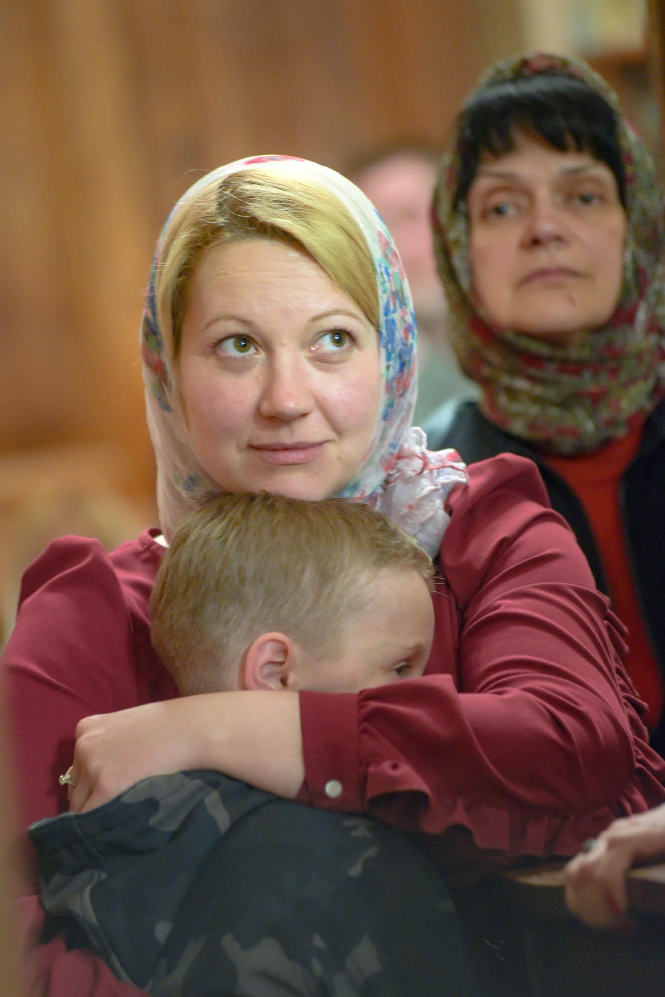 Orthodox photography Sergey Ryzhkov 9742