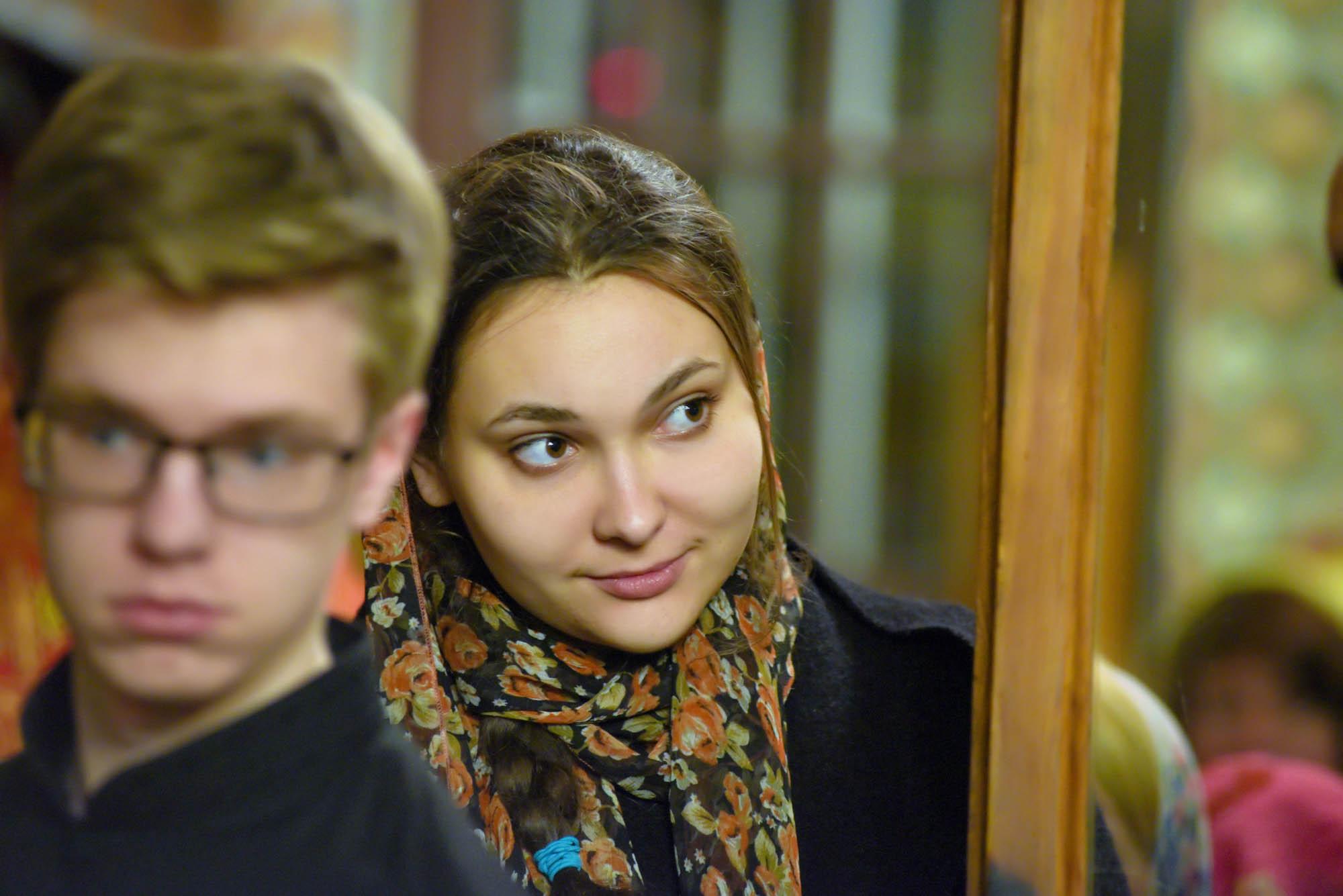 Orthodox photography Sergey Ryzhkov 9757