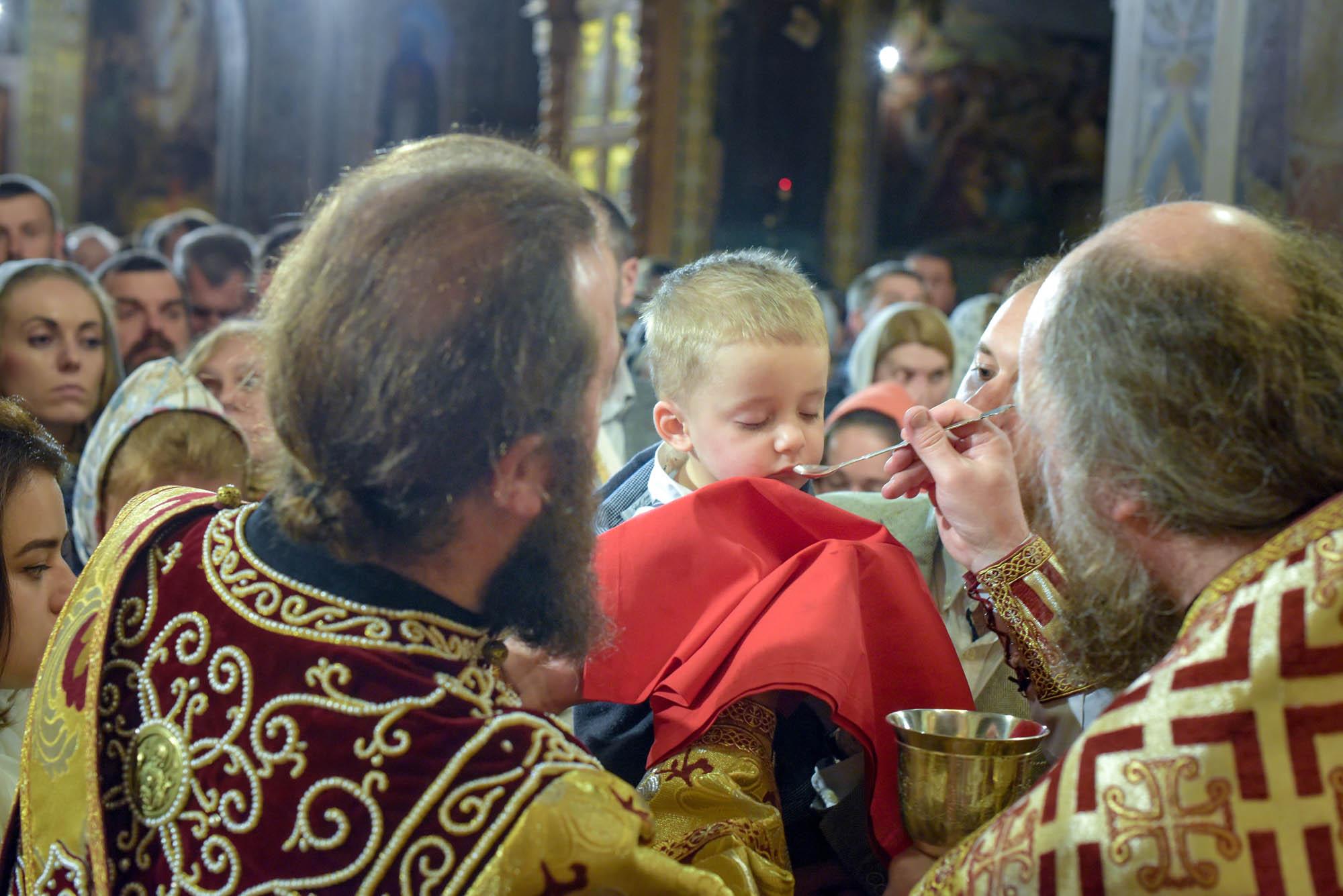 Orthodox photography Sergey Ryzhkov 9764