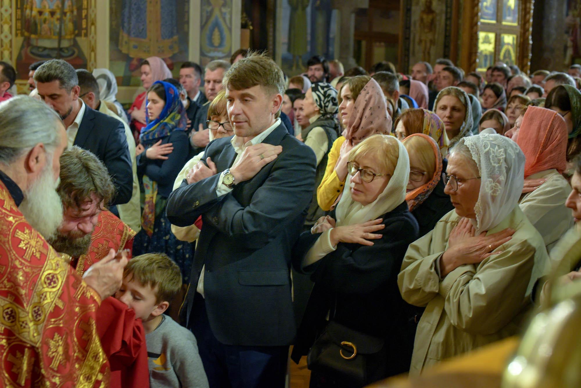 Orthodox photography Sergey Ryzhkov 9769