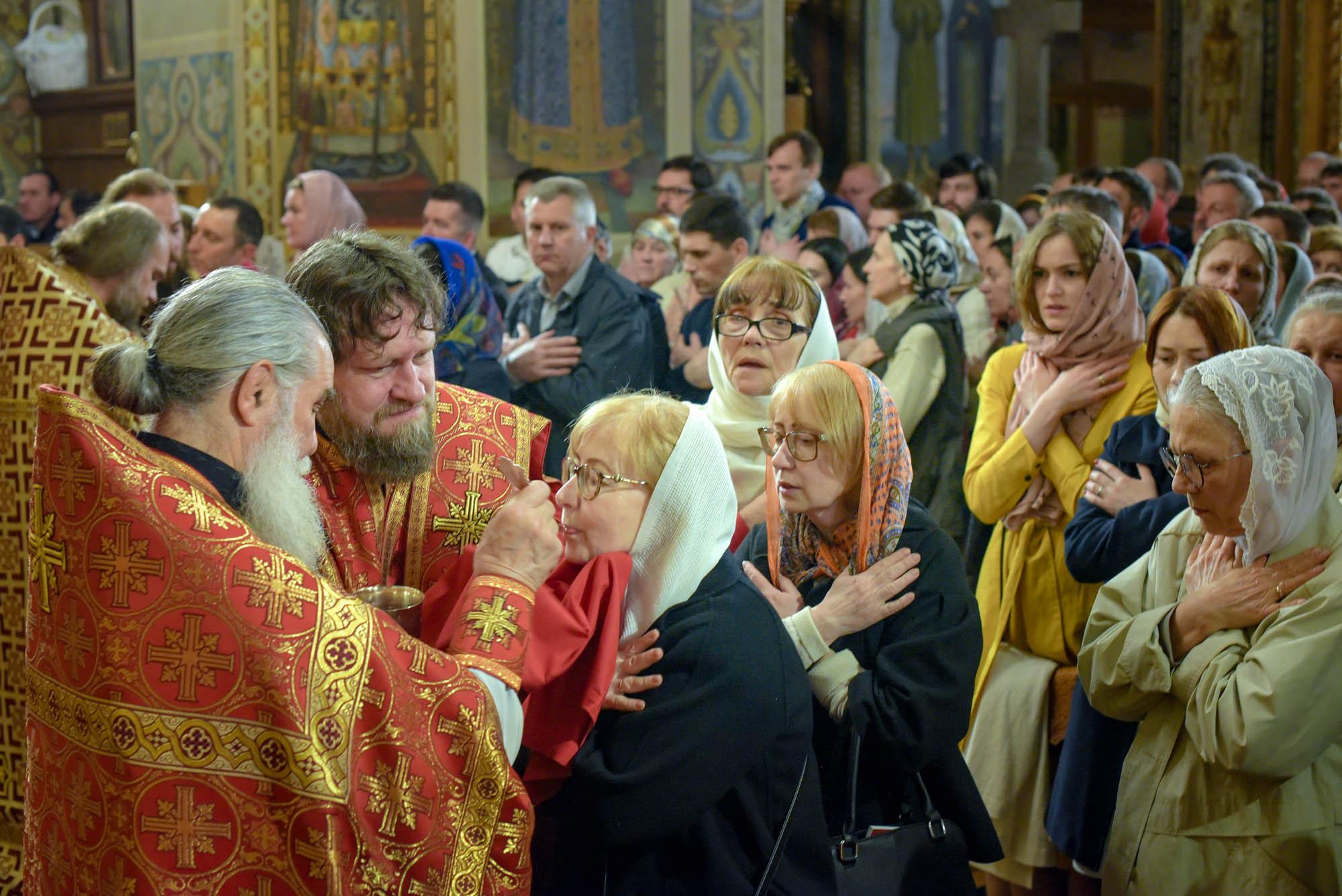 Orthodox photography Sergey Ryzhkov 9770